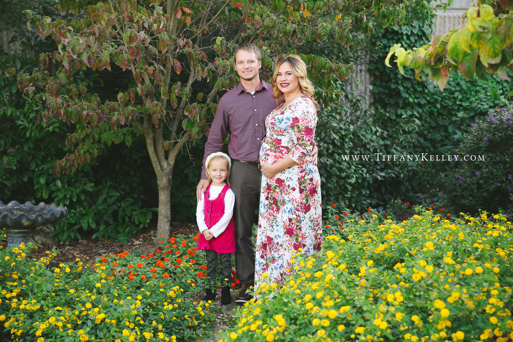 01-branson-mo-maternity-photographer-tiffany-kelley-photography