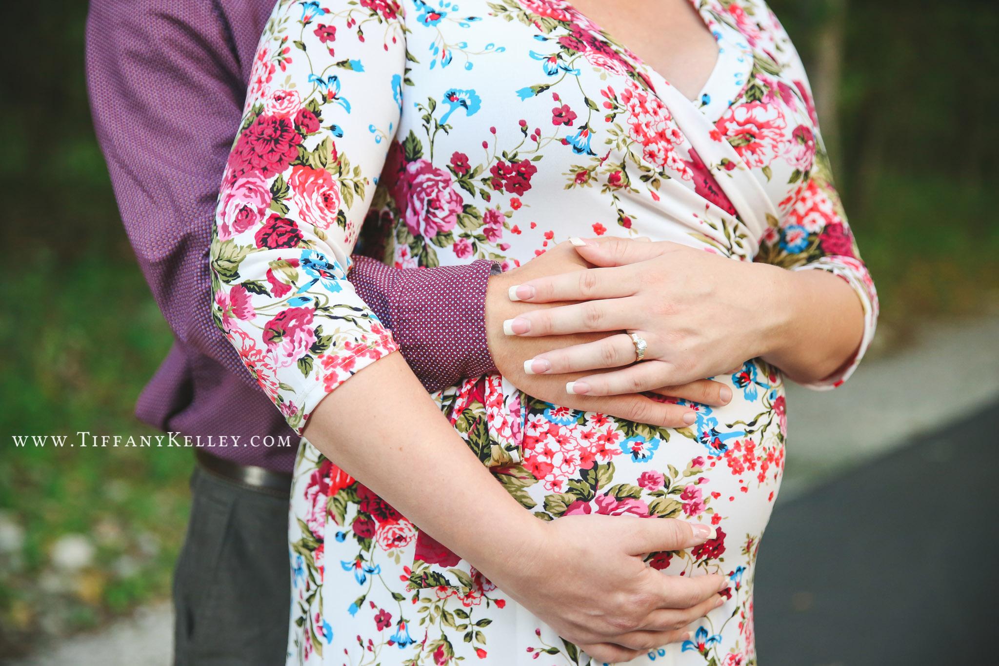 03-branson-mo-maternity-photographer-tiffany-kelley-photography