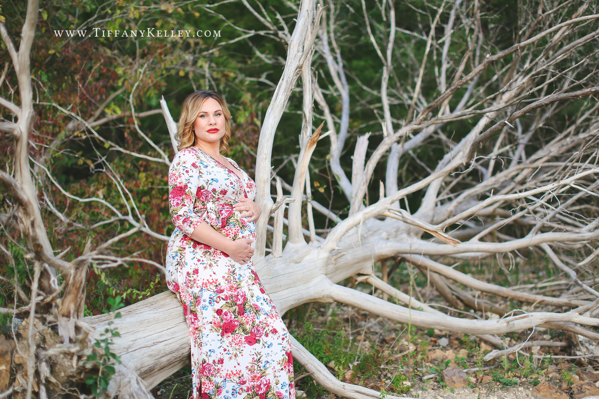 04-branson-mo-maternity-photographer-tiffany-kelley-photography