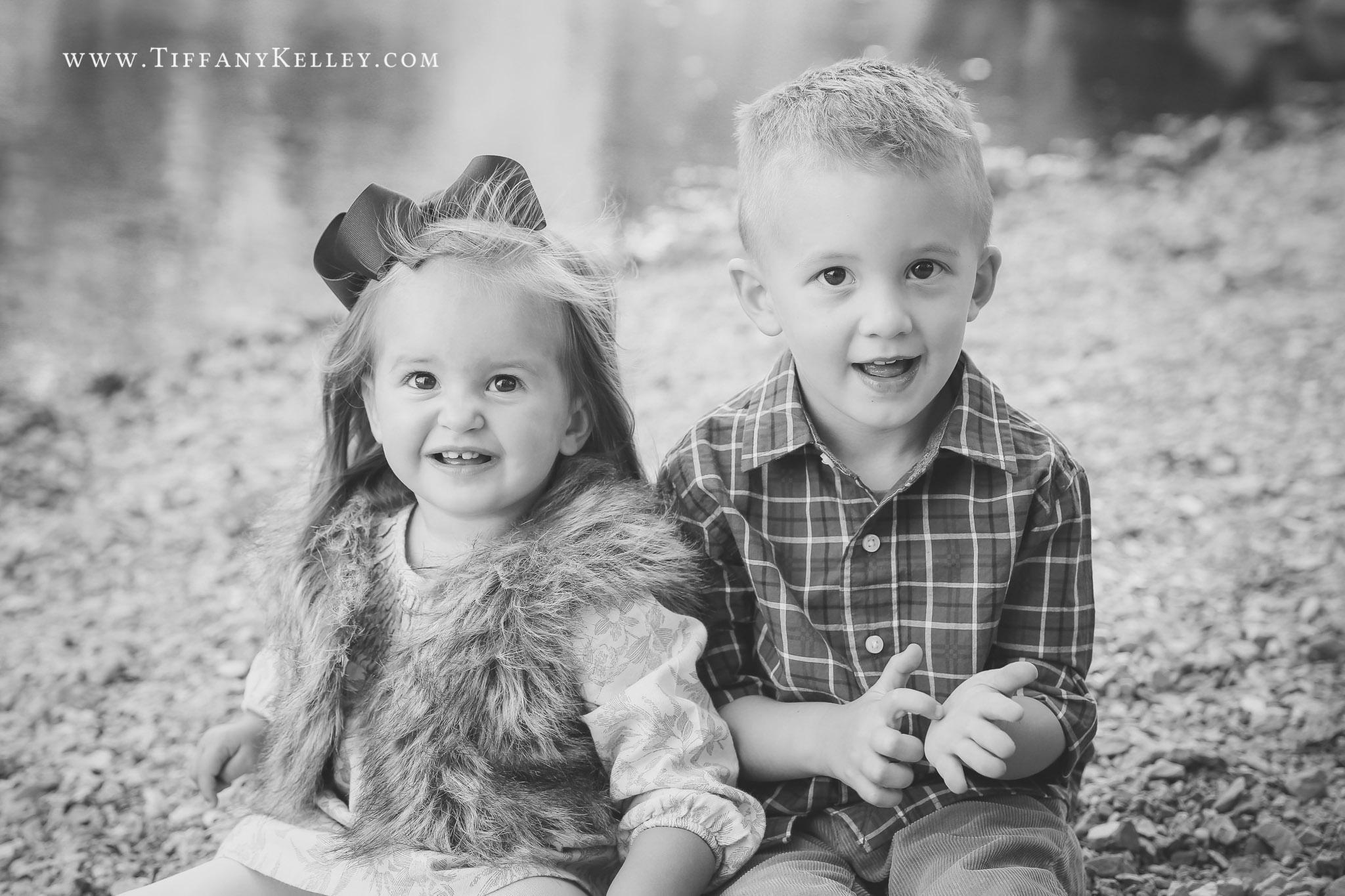 04-branson-missouri-family-photographer-branson-mo-family-portraits