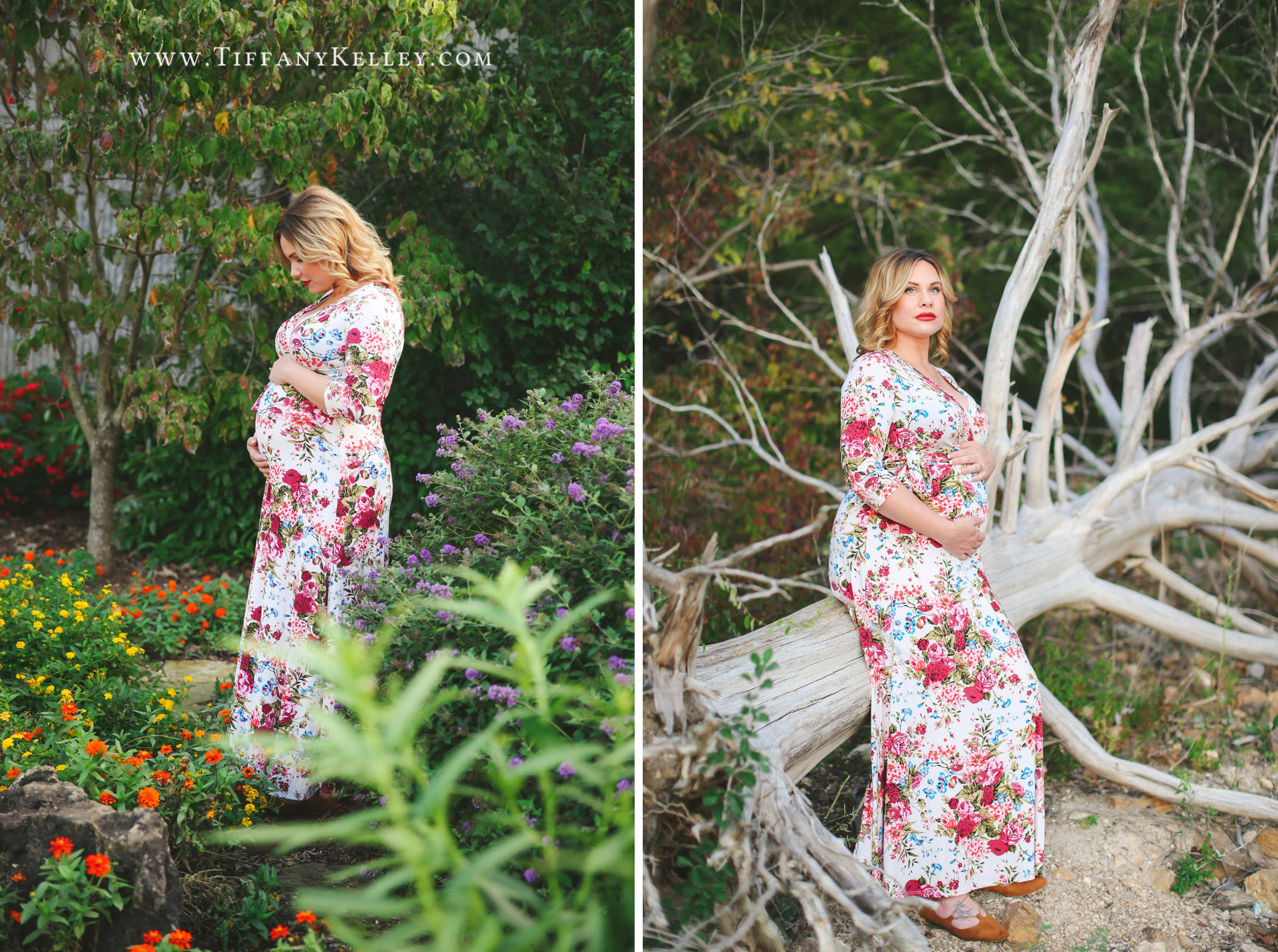 05-branson-mo-maternity-photographer-tiffany-kelley-photography