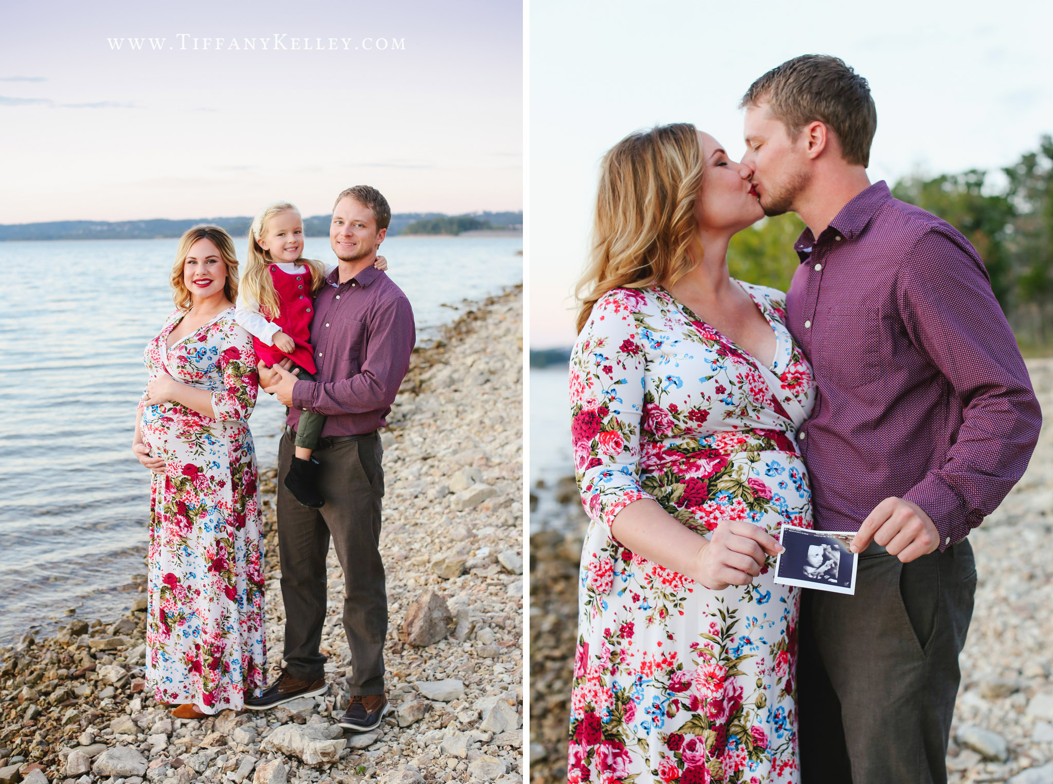 07-branson-mo-maternity-photographer-tiffany-kelley-photography