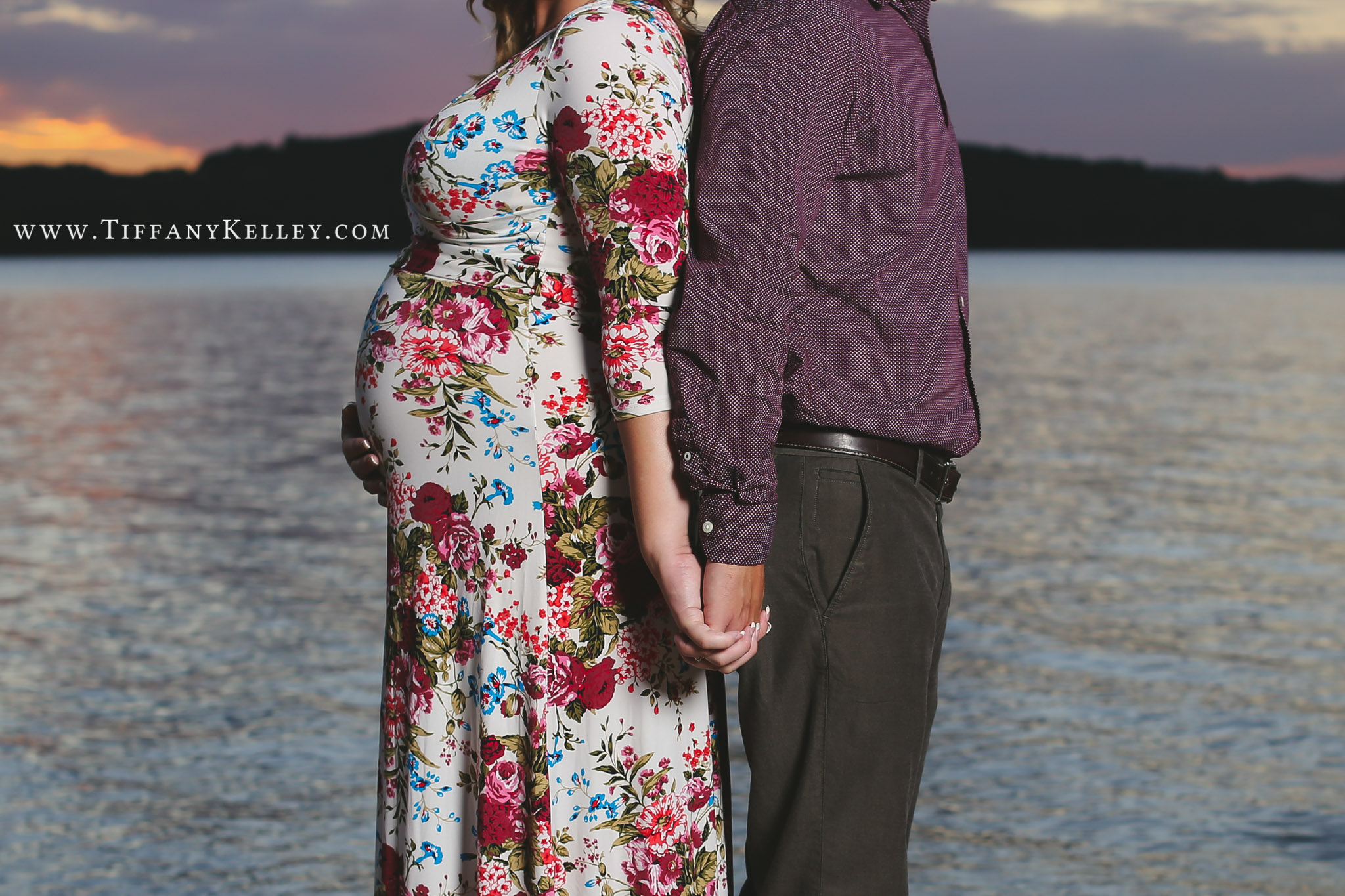 08-branson-mo-maternity-photographer-tiffany-kelley-photography
