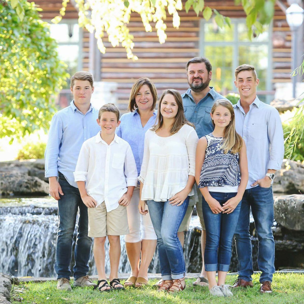Branson MO Family Photographer Tiffany Kelley Photography 19