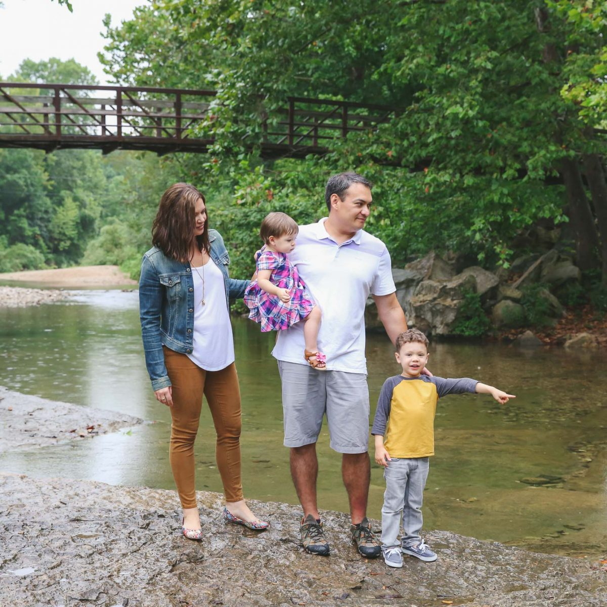 Branson MO Family Photographer Tiffany Kelley Photography 20