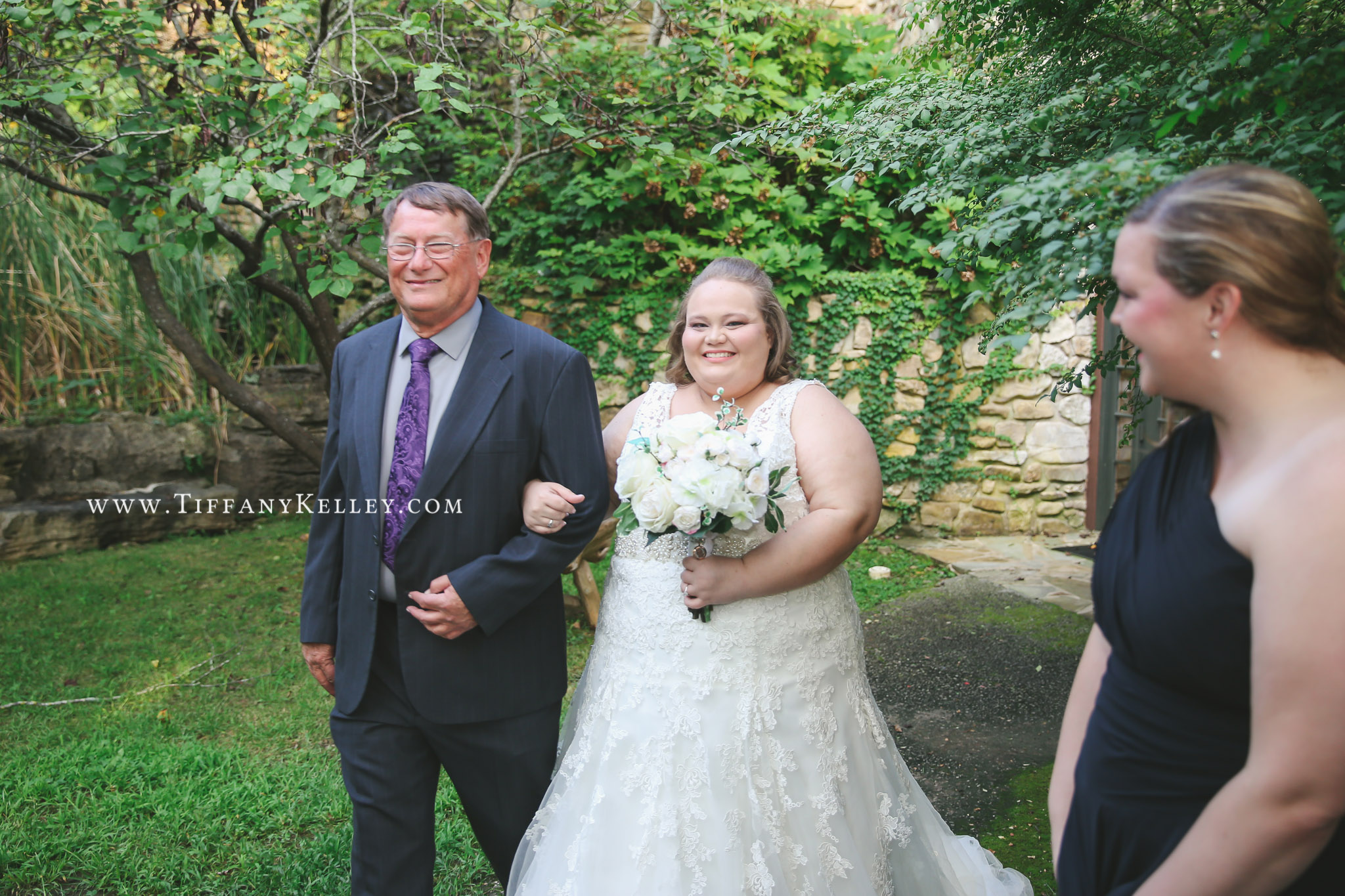 branson-missouri-big-cedar-lodge-wedding-photographer-tiffany-kelley-photography-02