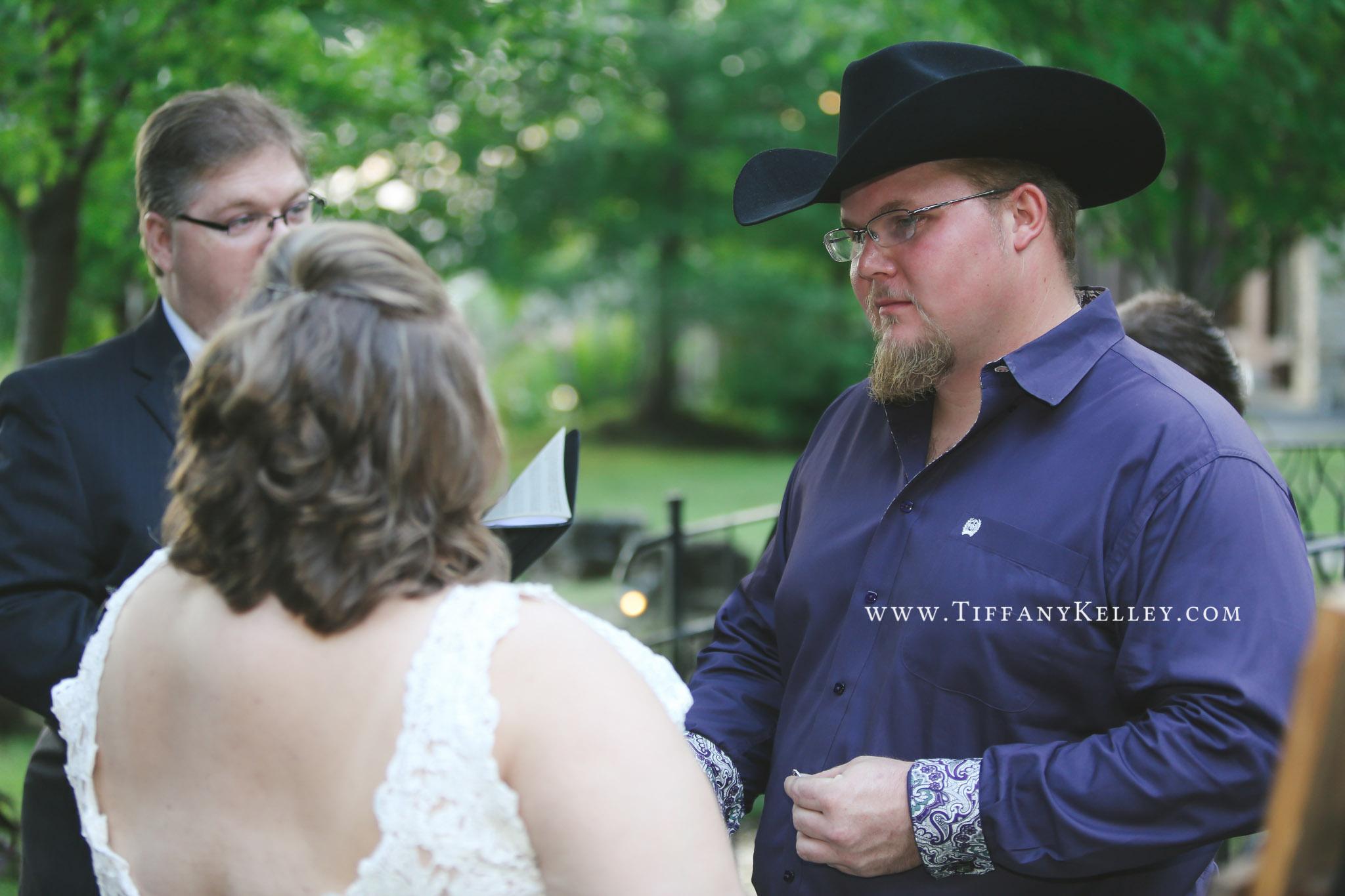 branson-missouri-big-cedar-lodge-wedding-photographer-tiffany-kelley-photography-06