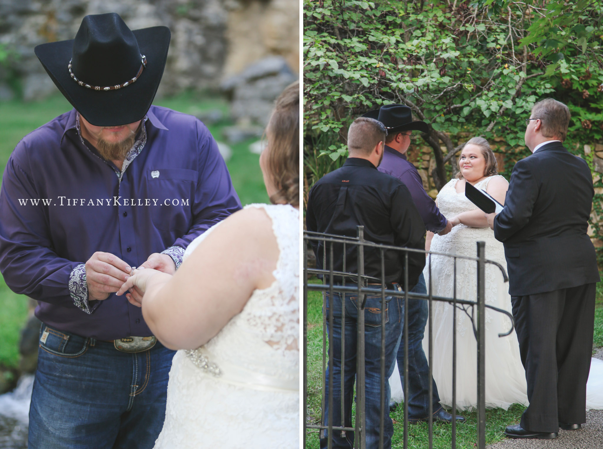 branson-missouri-big-cedar-lodge-wedding-photographer-tiffany-kelley-photography-07
