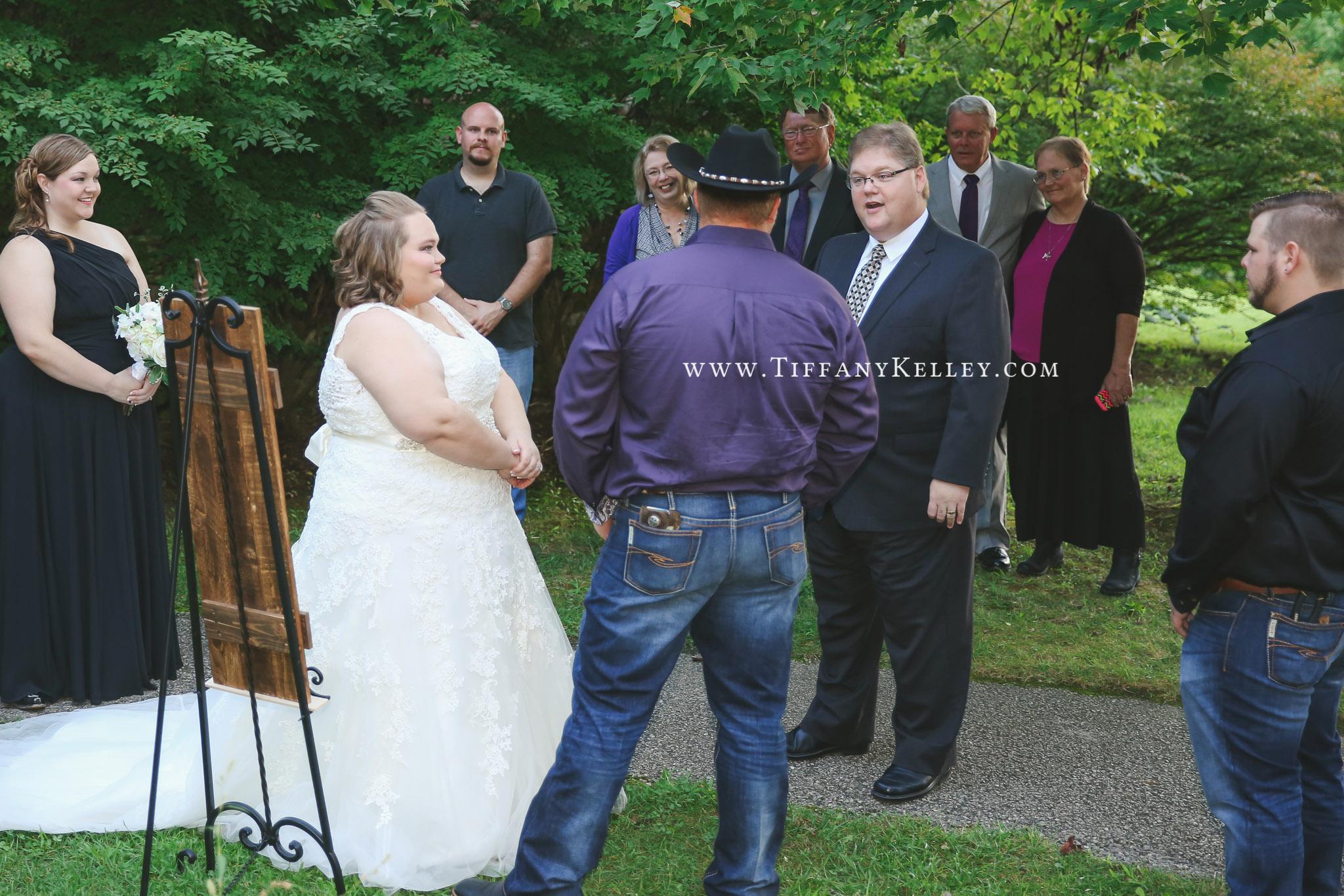 branson-missouri-big-cedar-lodge-wedding-photographer-tiffany-kelley-photography-08