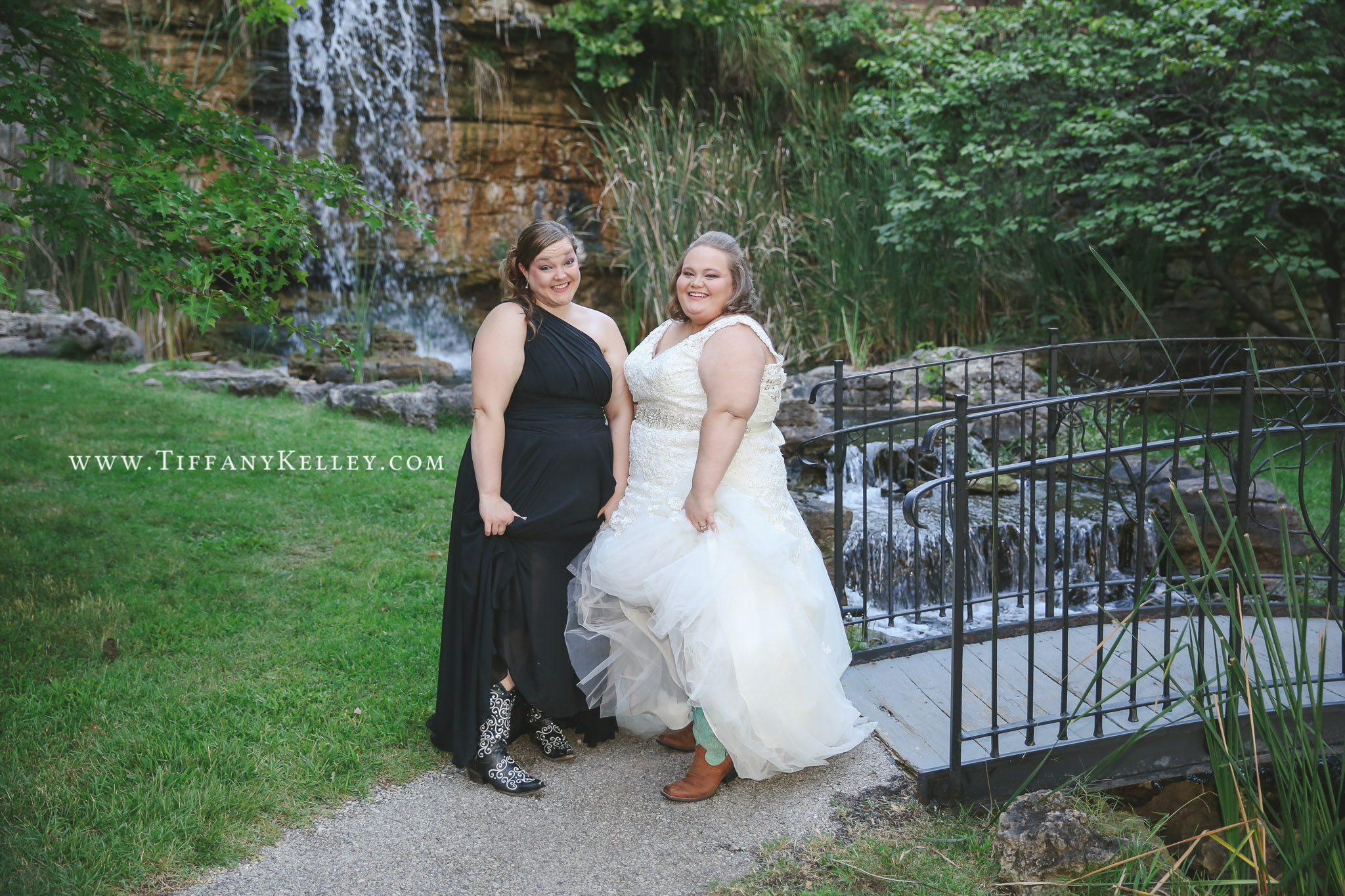 branson-missouri-big-cedar-lodge-wedding-photographer-tiffany-kelley-photography-09
