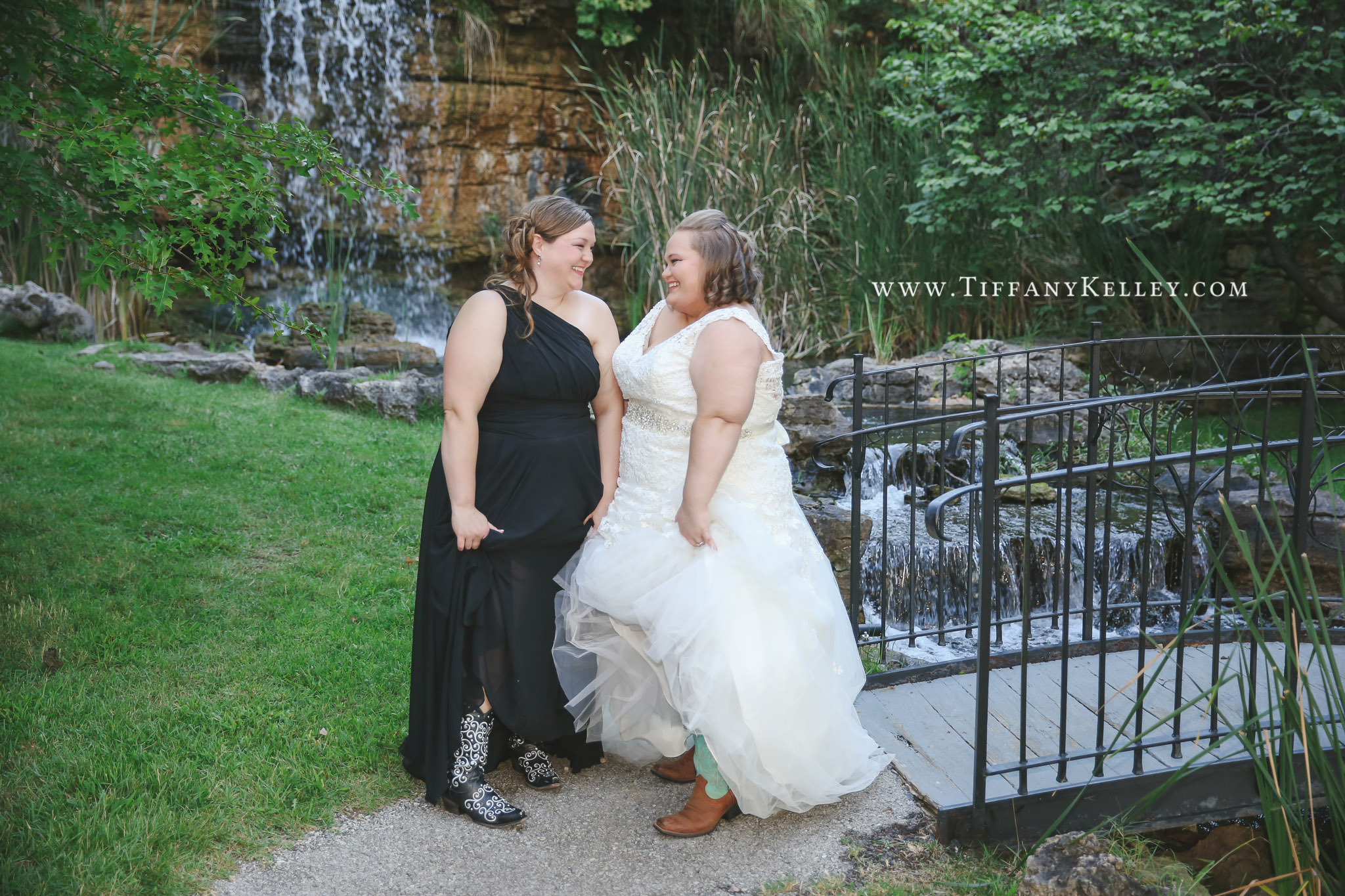 branson-missouri-big-cedar-lodge-wedding-photographer-tiffany-kelley-photography-10