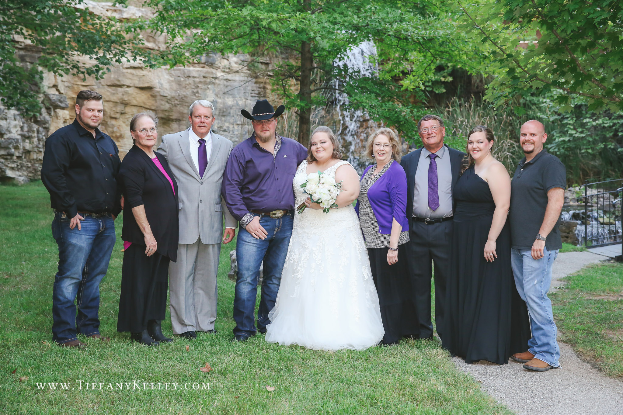 branson-missouri-big-cedar-lodge-wedding-photographer-tiffany-kelley-photography-11