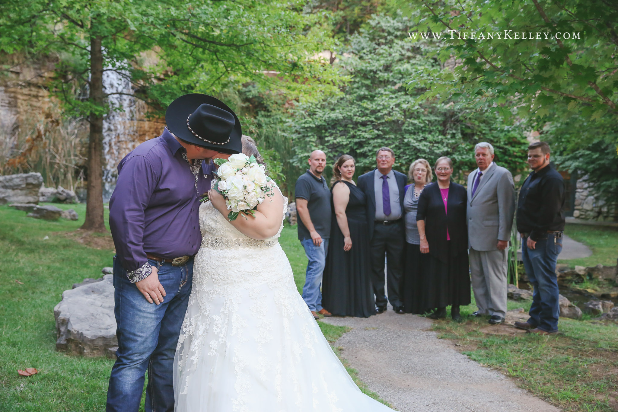 branson-missouri-big-cedar-lodge-wedding-photographer-tiffany-kelley-photography-12
