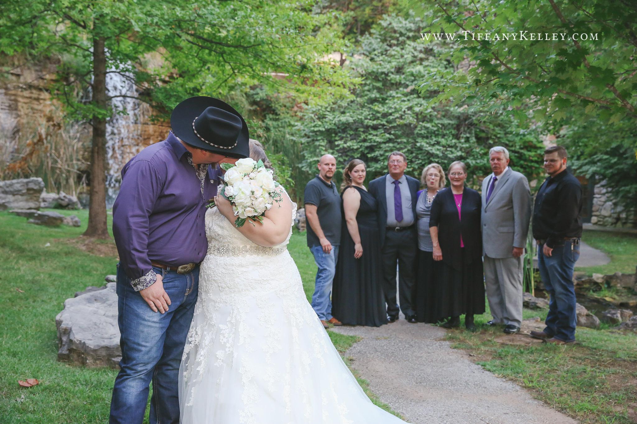 branson-missouri-big-cedar-lodge-wedding-photographer-tiffany-kelley-photography-12