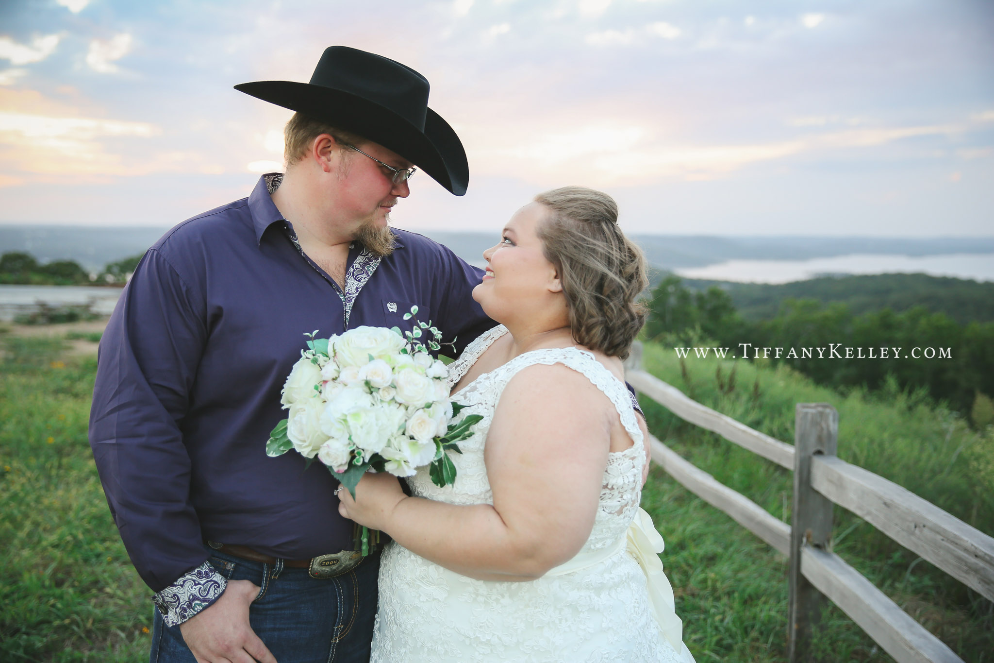 branson-missouri-big-cedar-lodge-wedding-photographer-tiffany-kelley-photography-13