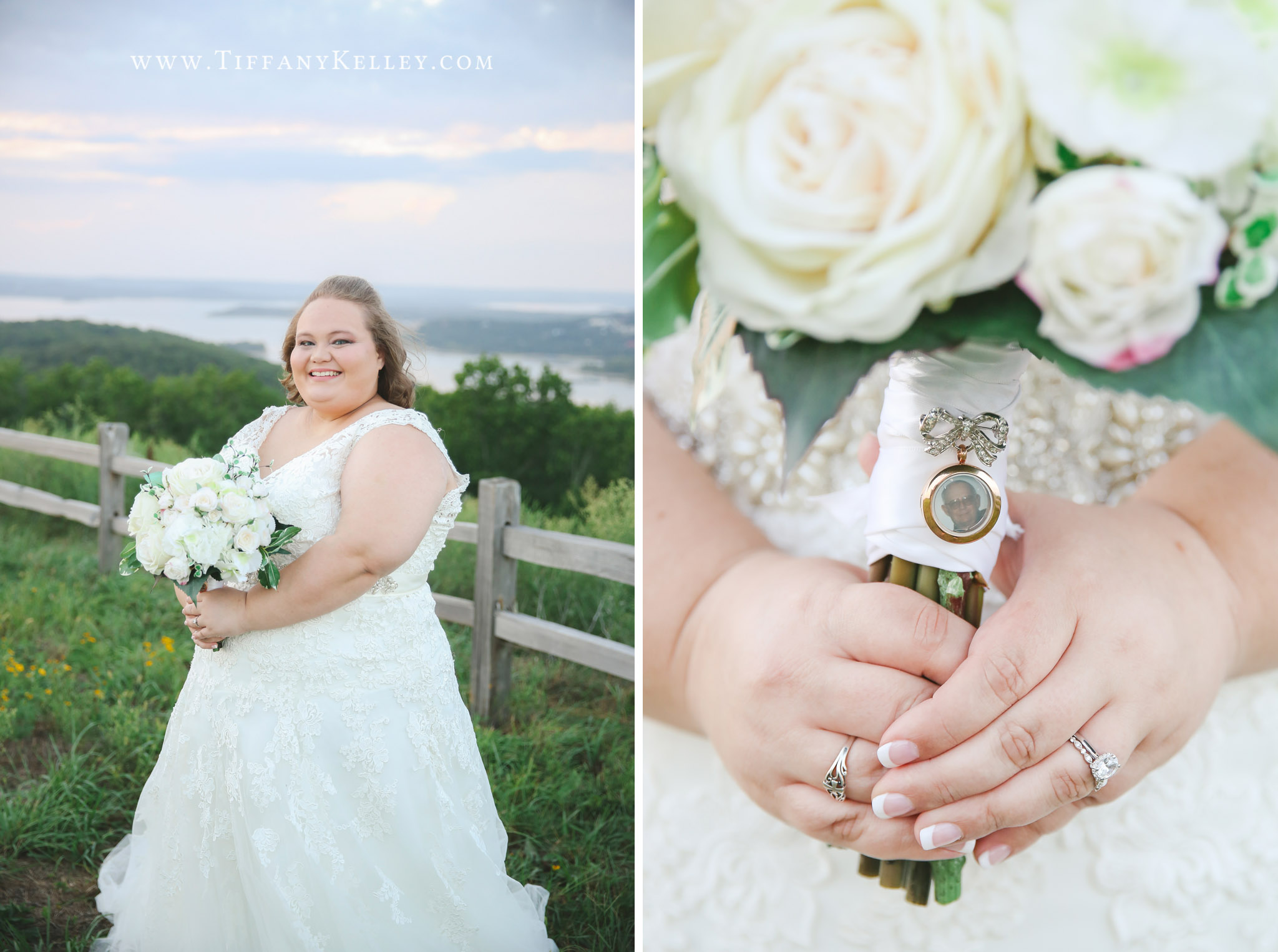 branson-missouri-big-cedar-lodge-wedding-photographer-tiffany-kelley-photography-14