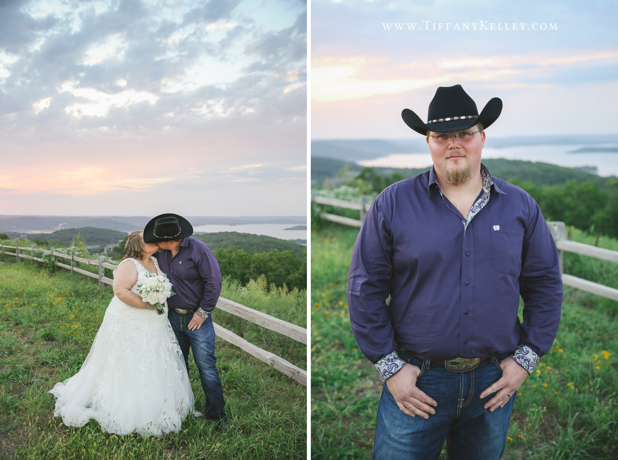 branson-missouri-big-cedar-lodge-wedding-photographer-tiffany-kelley-photography-15