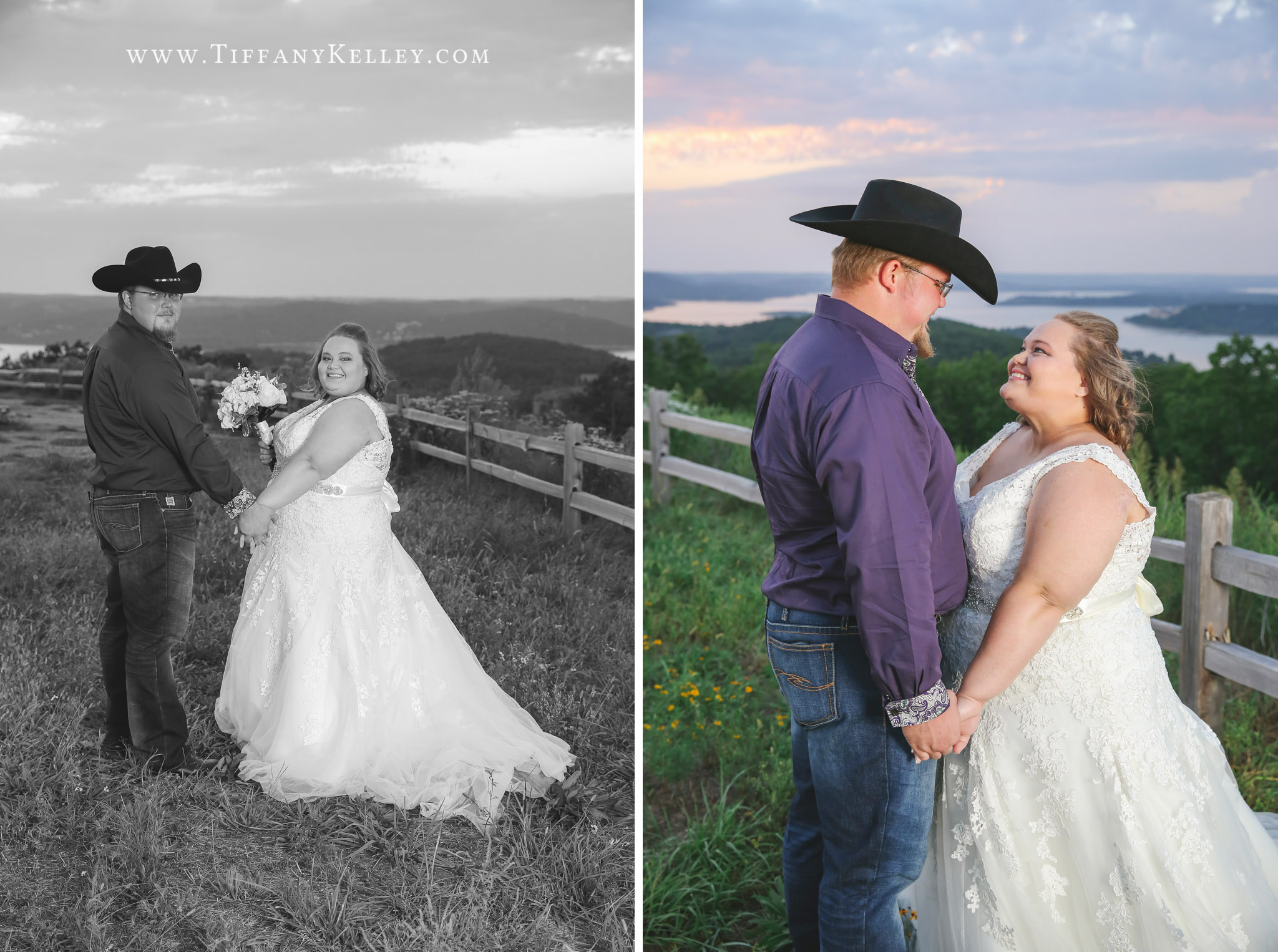 branson-missouri-big-cedar-lodge-wedding-photographer-tiffany-kelley-photography-16