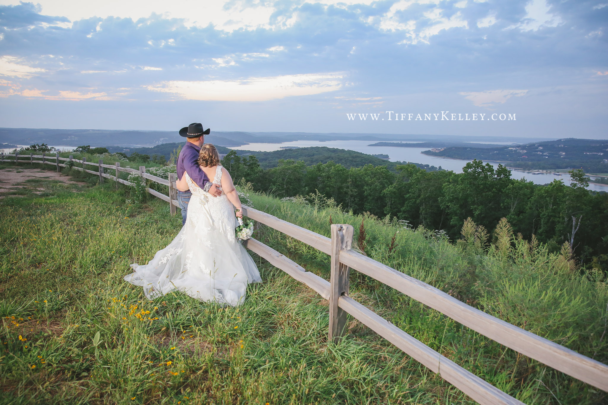 branson-missouri-big-cedar-lodge-wedding-photographer-tiffany-kelley-photography-17