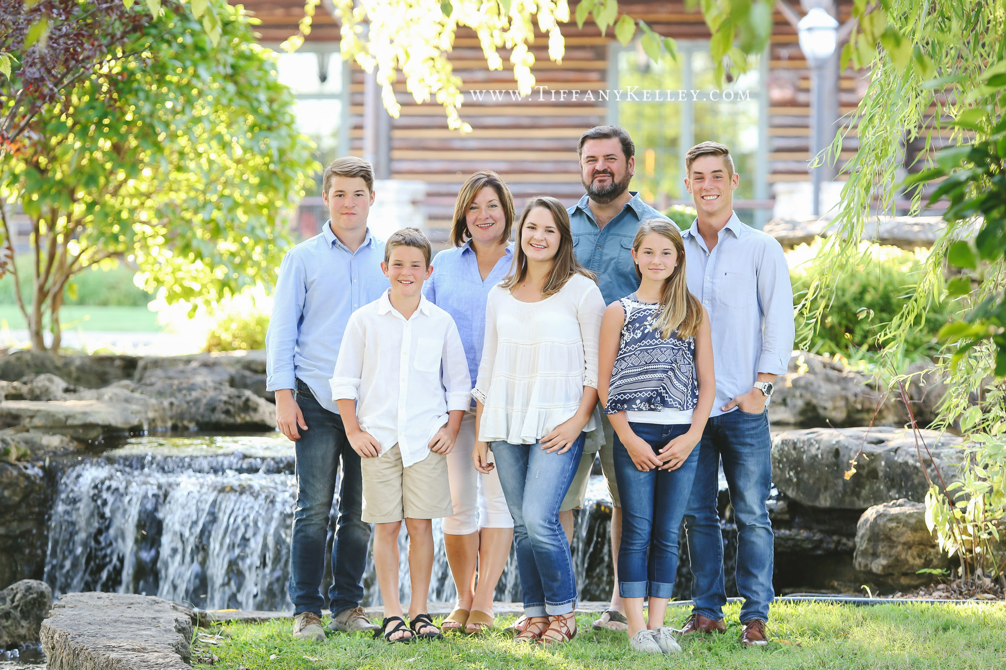 branson-missouri-family-portrait-photographer-tiffany-kelley-photography-01
