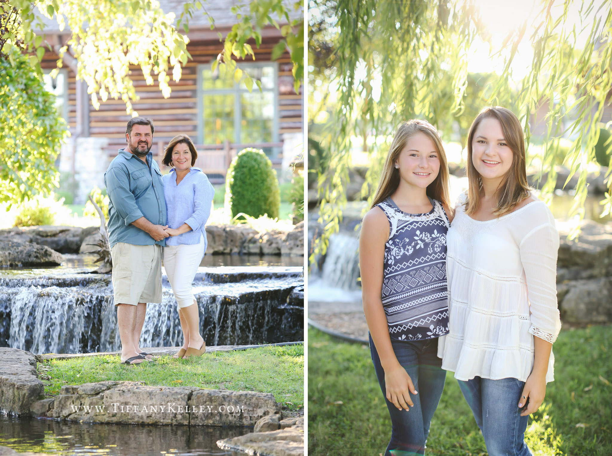 branson-missouri-family-portrait-photographer-tiffany-kelley-photography-03