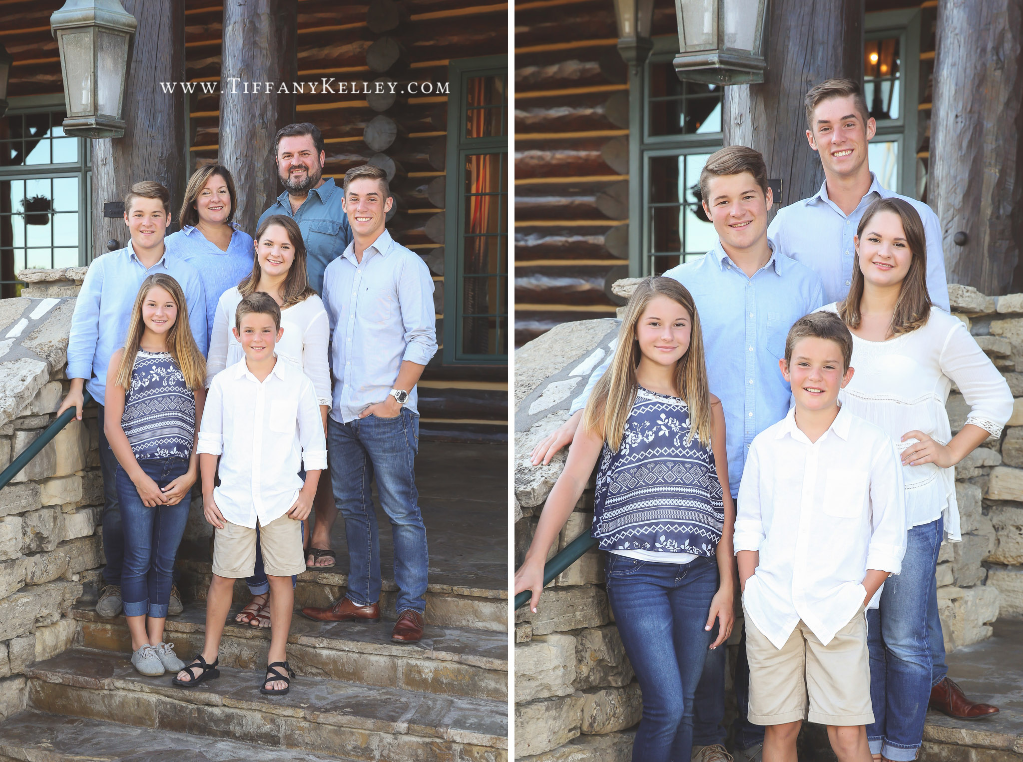 branson-missouri-family-portrait-photographer-tiffany-kelley-photography-08