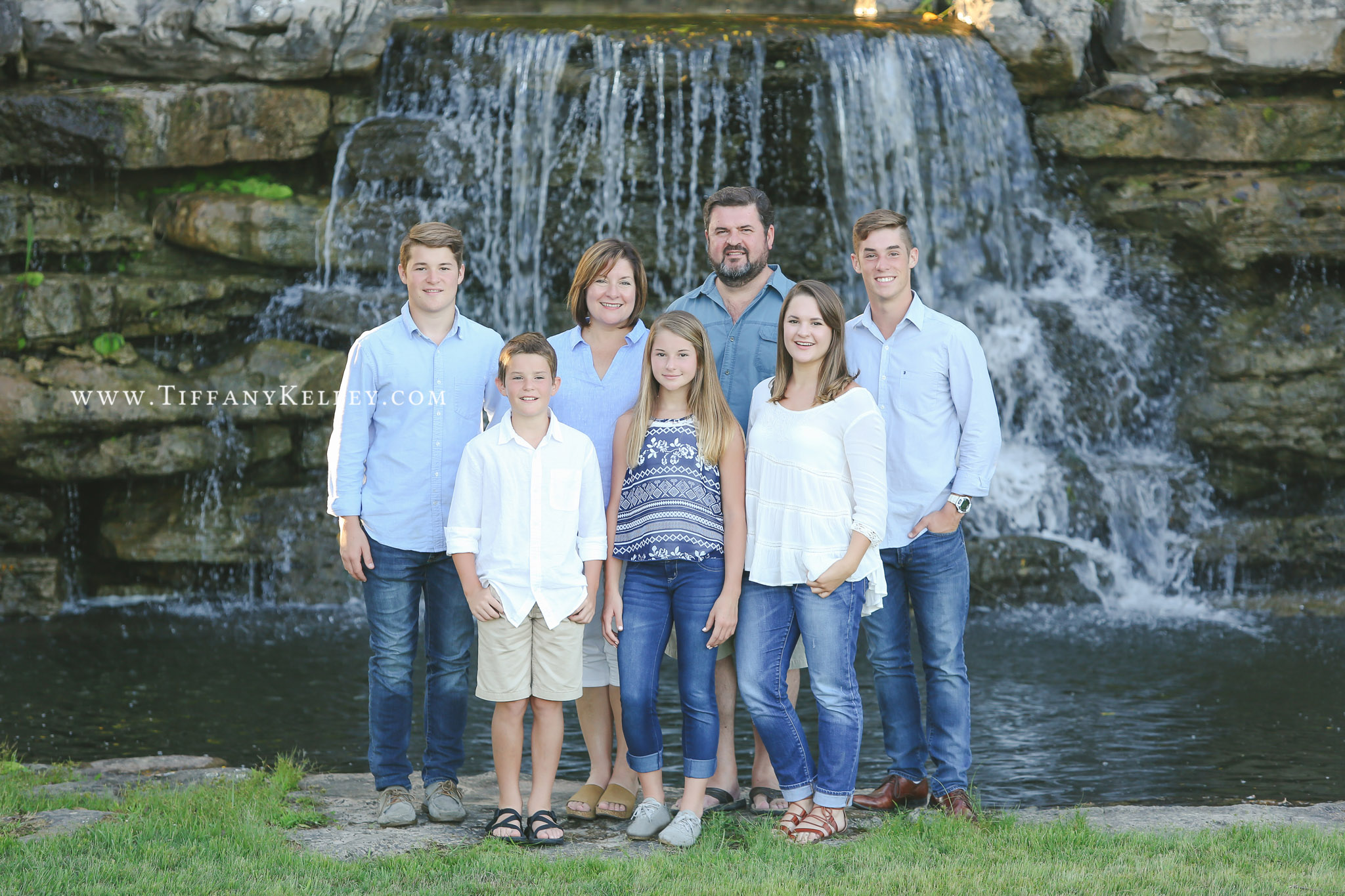 branson-missouri-family-portrait-photographer-tiffany-kelley-photography-10