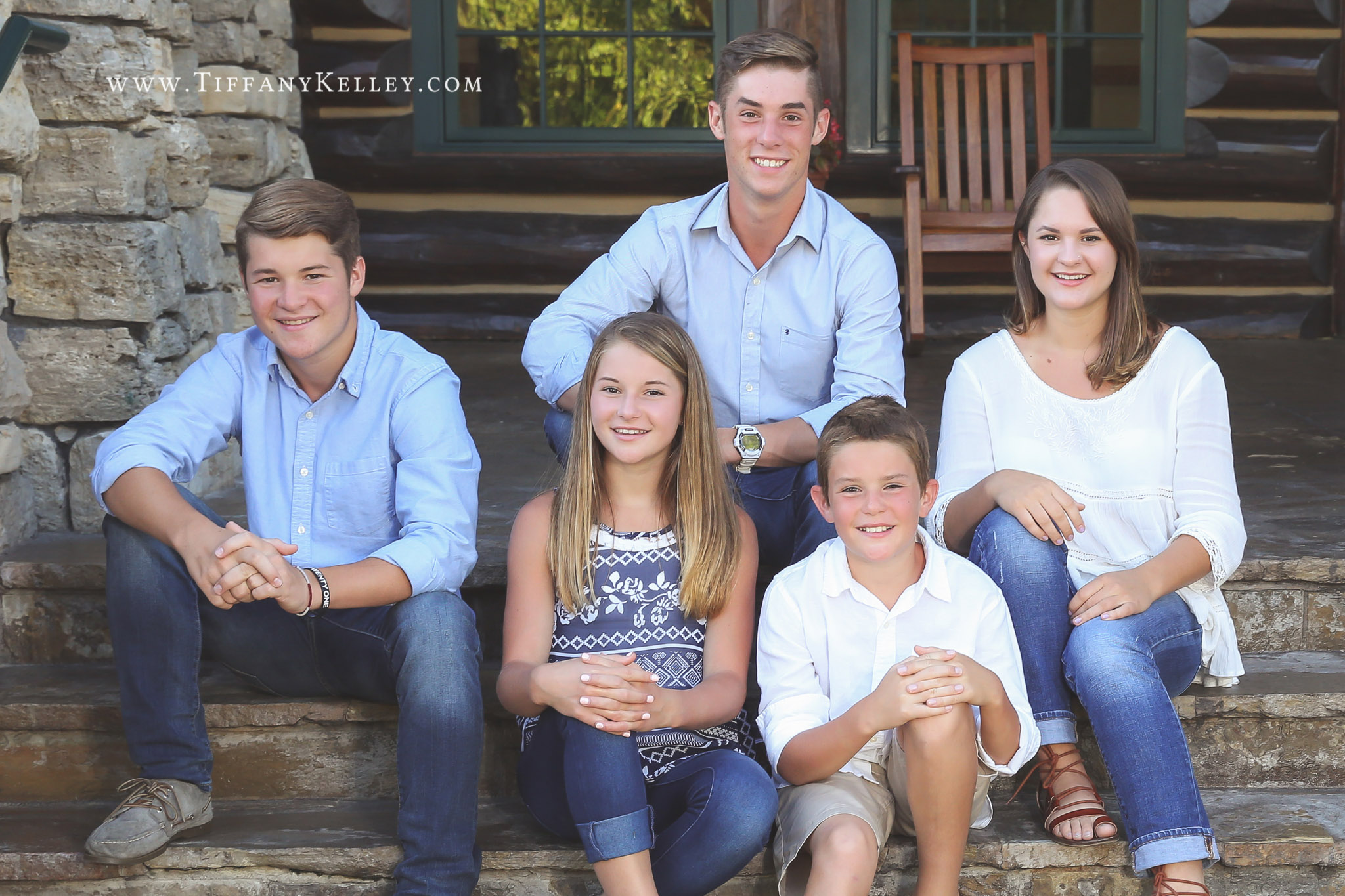 branson-missouri-family-portrait-photographer-tiffany-kelley-photography-11