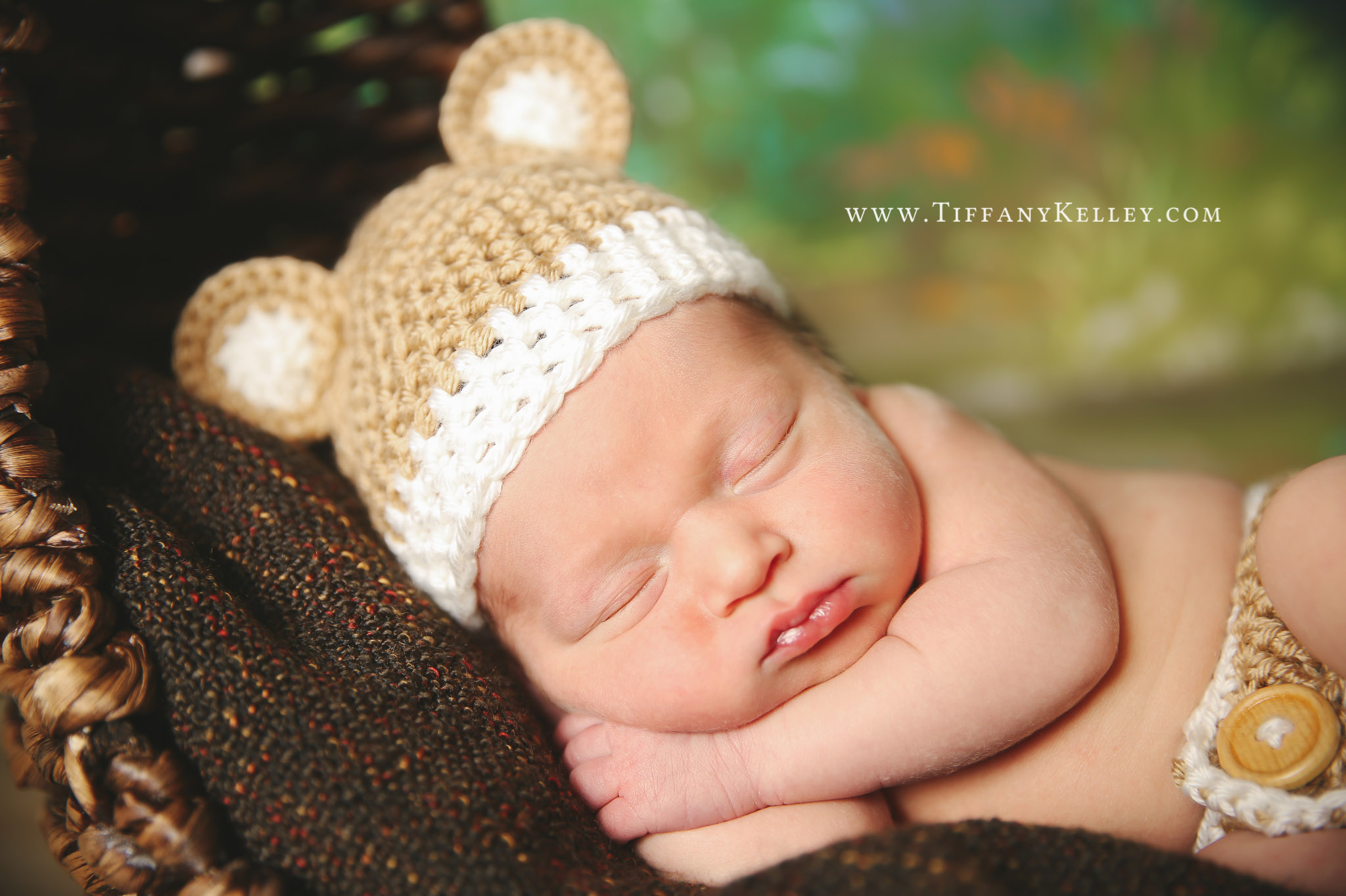branson-springfield-missouri-newborn-photographer-tiffany-kelley-photography-05