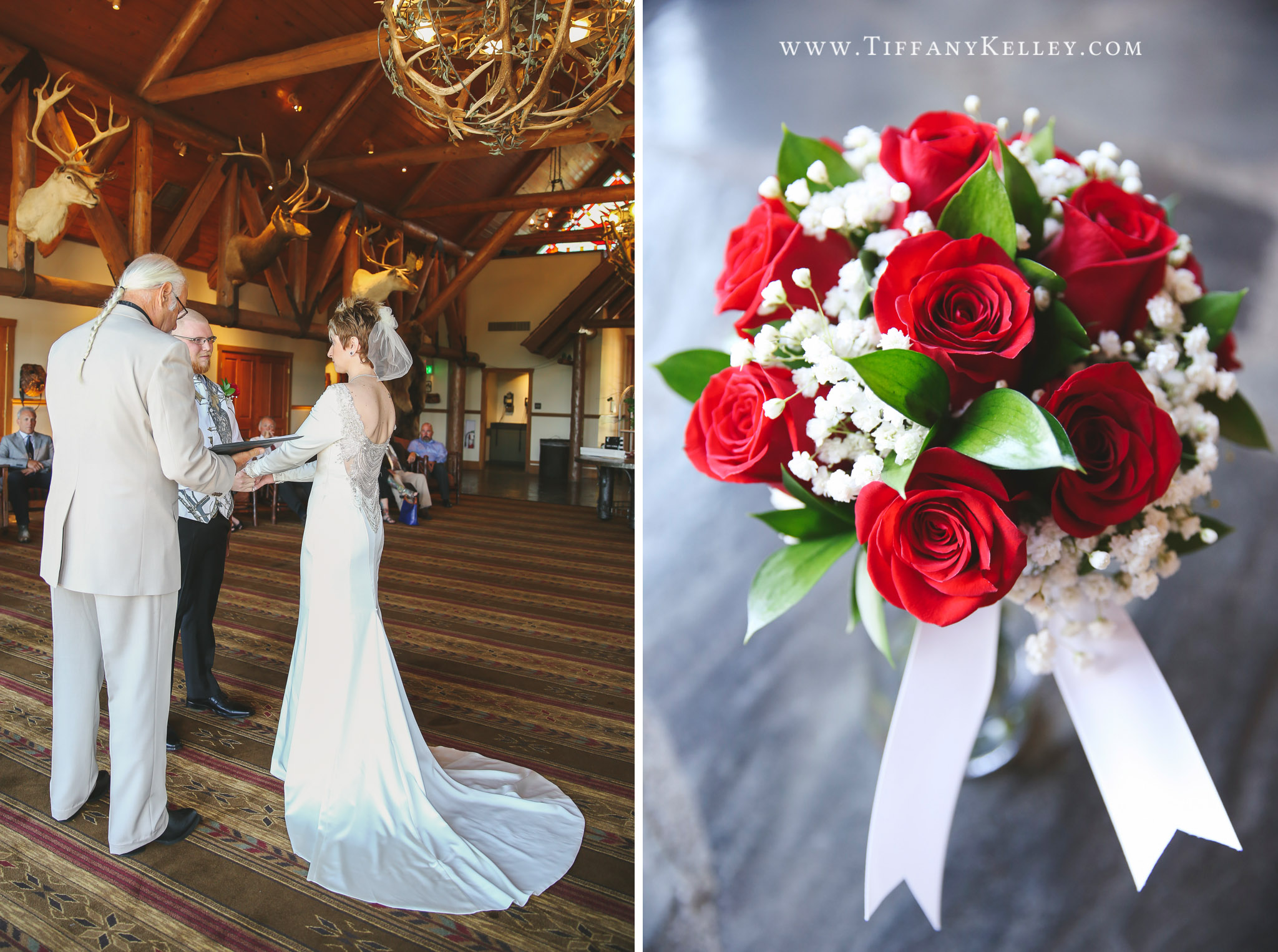 01-big-cedar-lodge-elopement-branson-mo-wedding-photographer-tiffany-kelley-photography