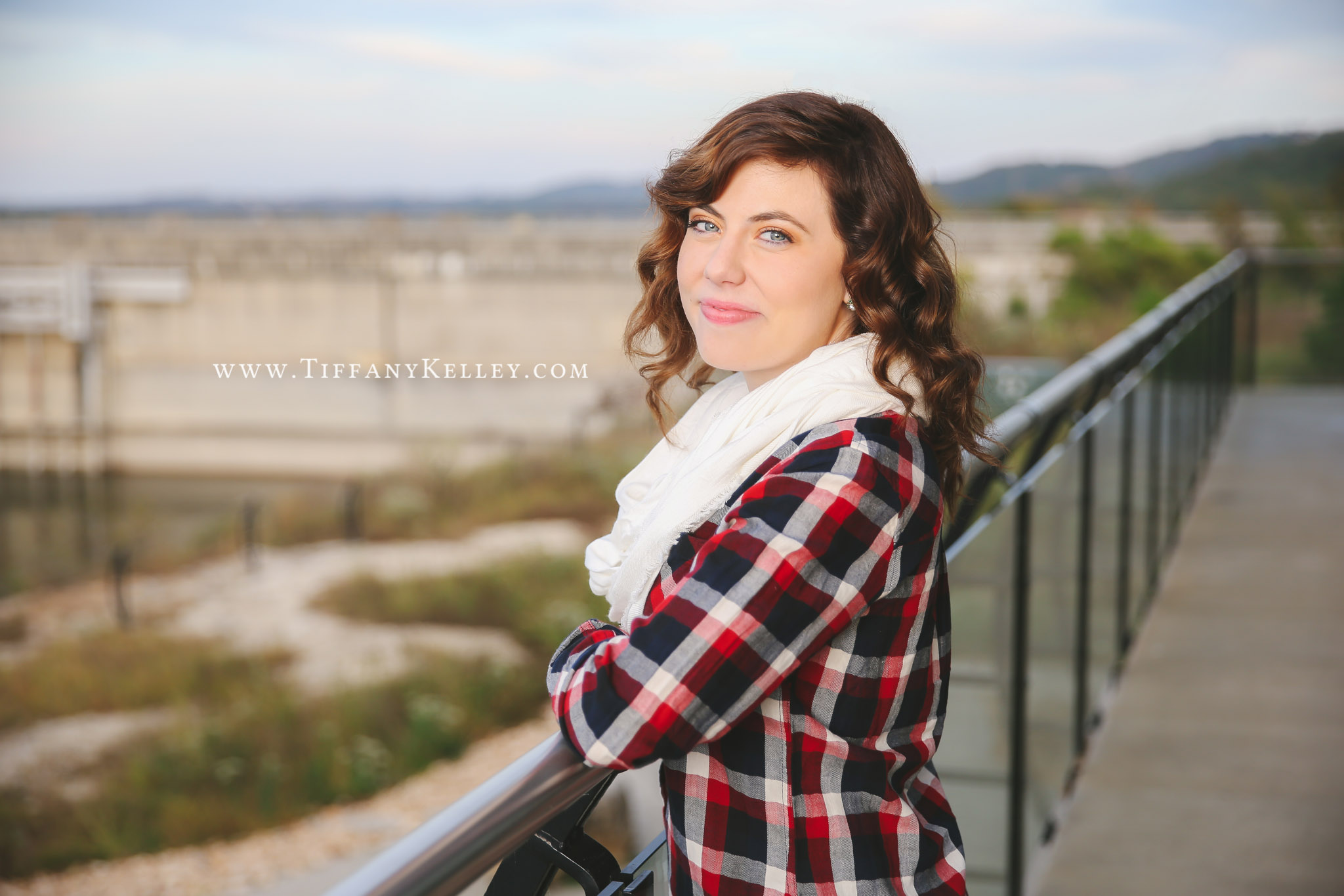 01-branson-mo-senior-photographer-tiffany-kelley-photography
