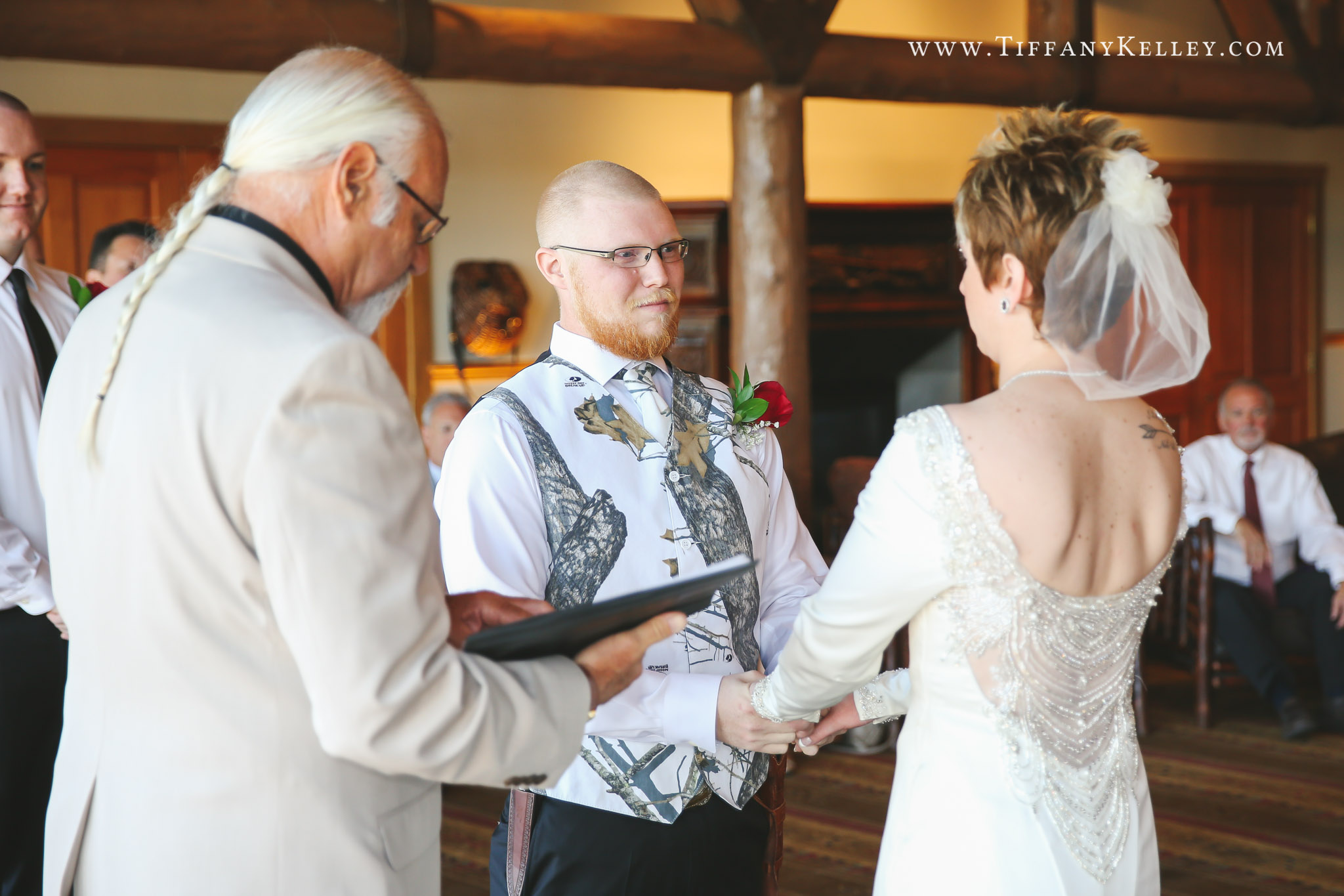 02-big-cedar-lodge-elopement-branson-mo-wedding-photographer-tiffany-kelley-photography