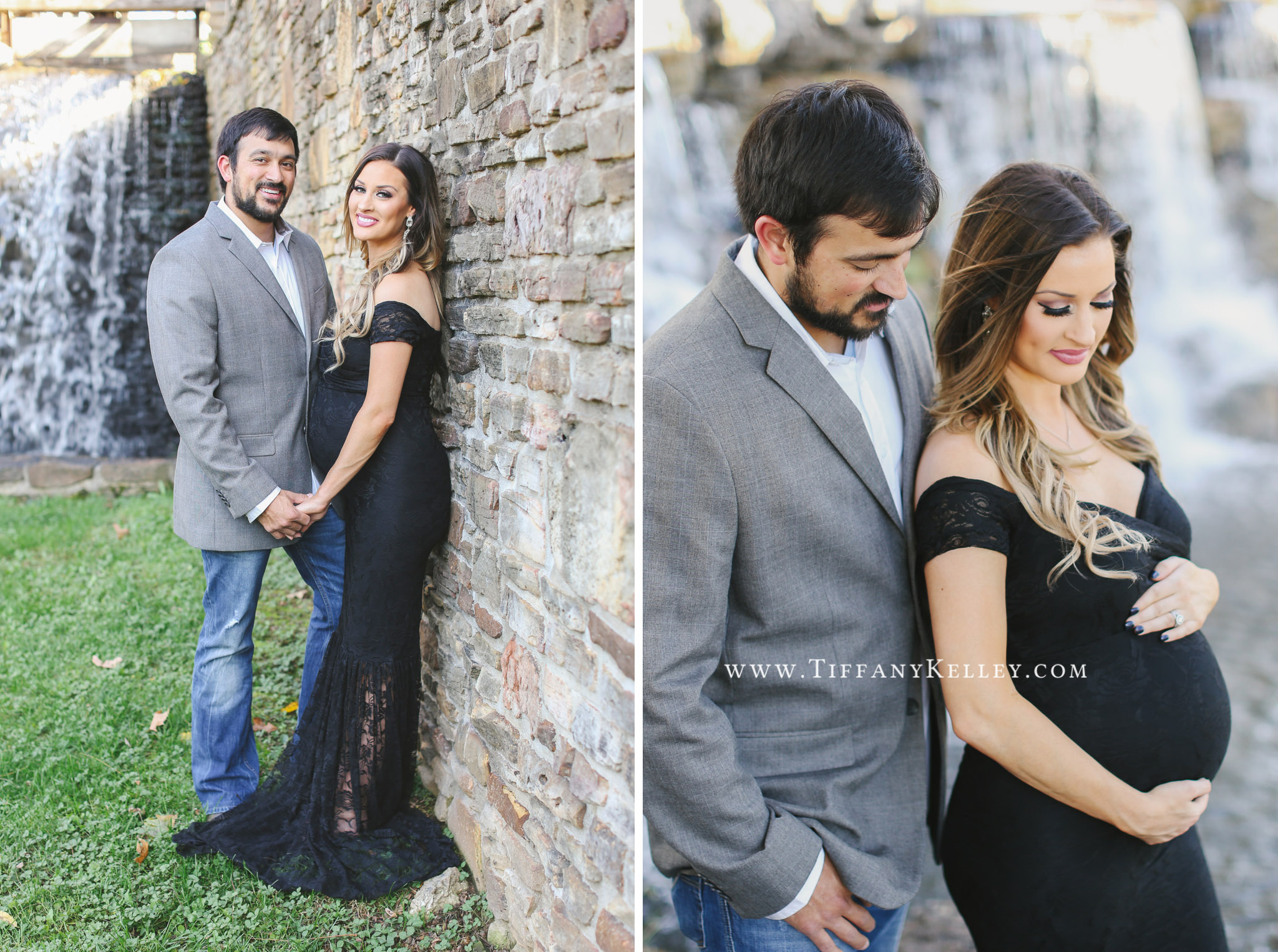 02-branson-mo-maternity-photographer-tiffany-kelley-photography