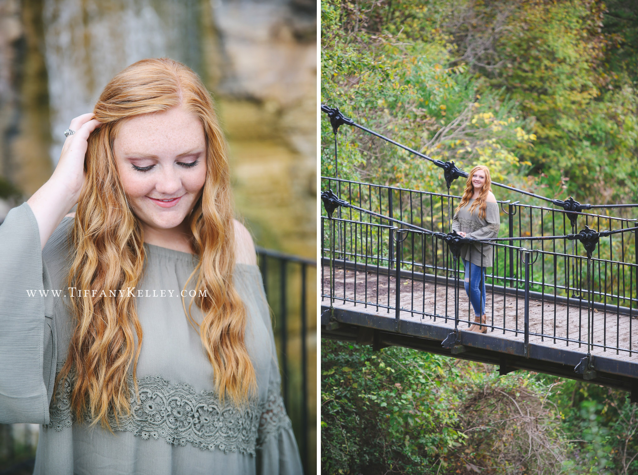 03-branson-mo-senior-photographer-big-cedar-lodge-photographer