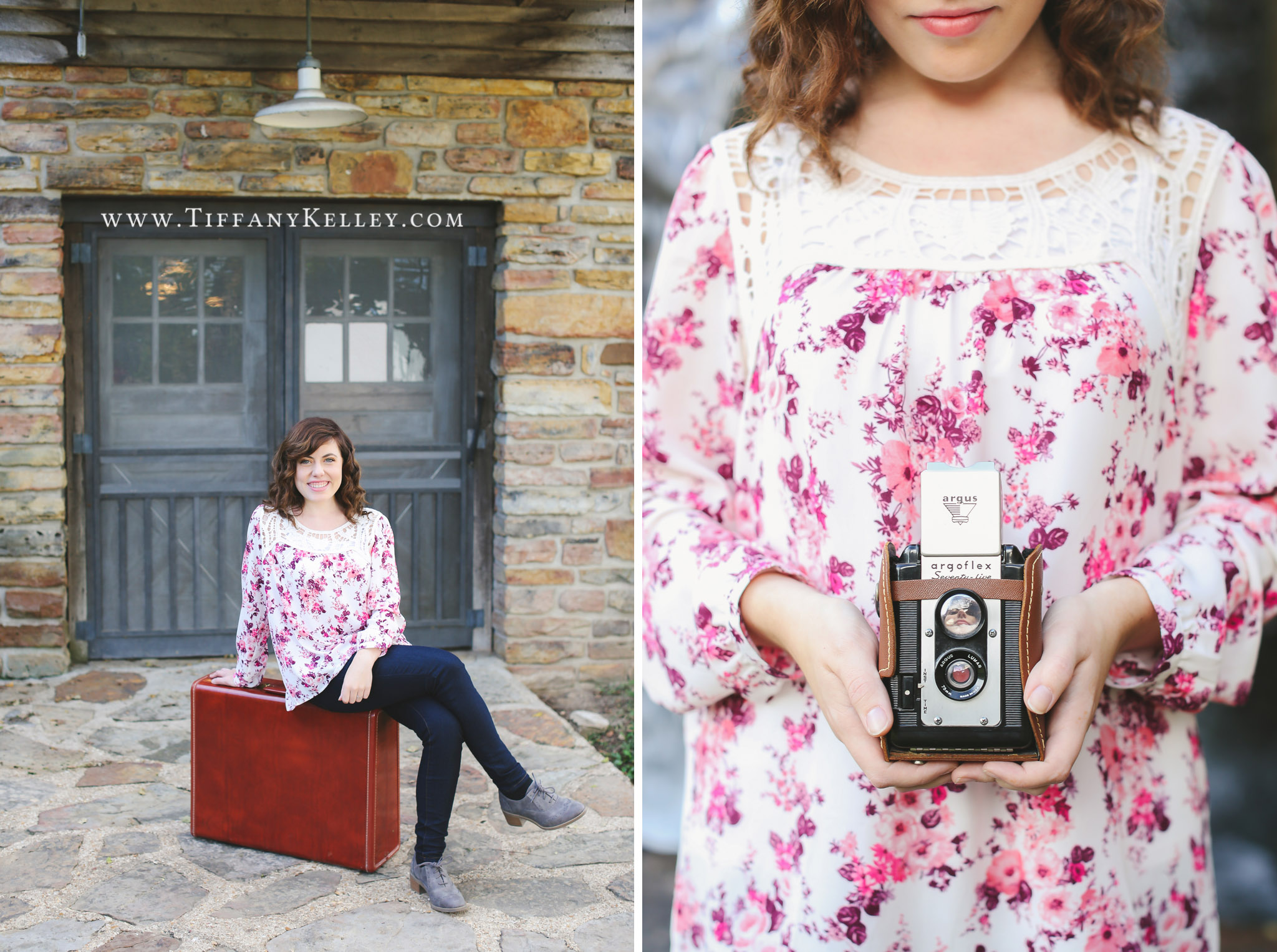 03-branson-mo-senior-photographer-tiffany-kelley-photography