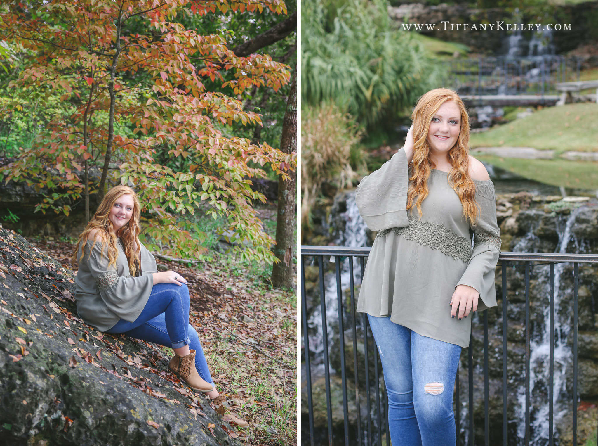 04-branson-mo-senior-photographer-big-cedar-lodge-photographer