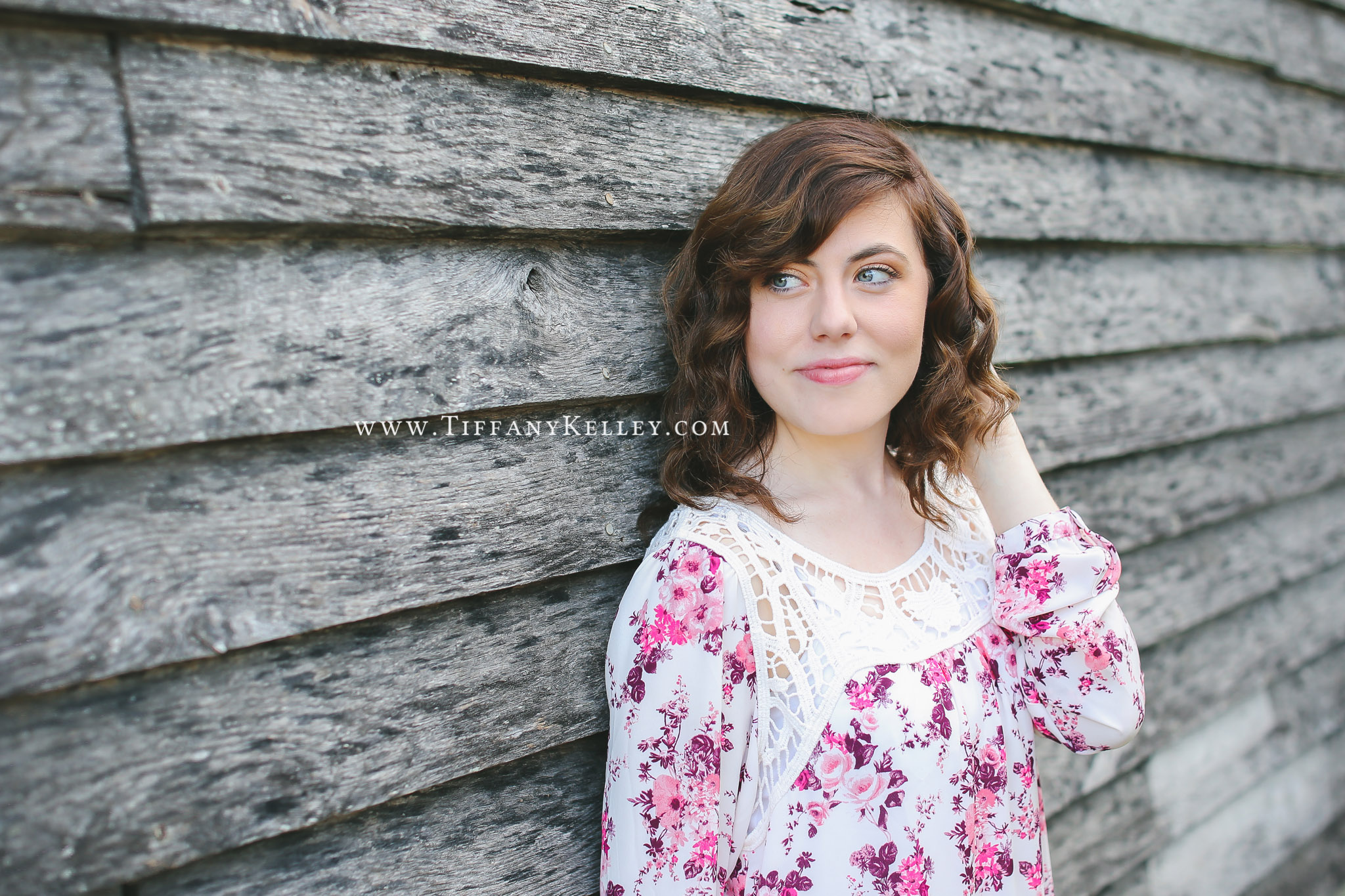 04-branson-mo-senior-photographer-tiffany-kelley-photography