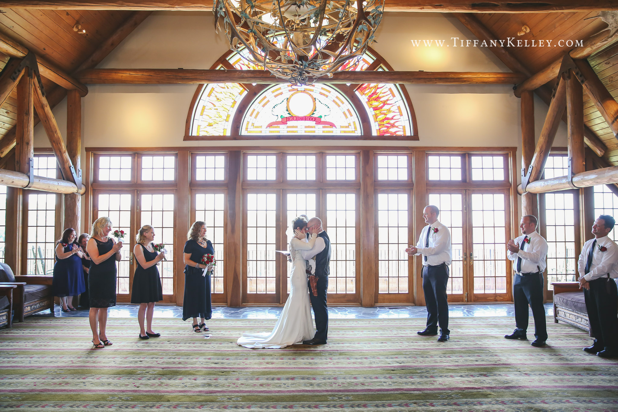 05-big-cedar-lodge-elopement-branson-mo-wedding-photographer-tiffany-kelley-photography