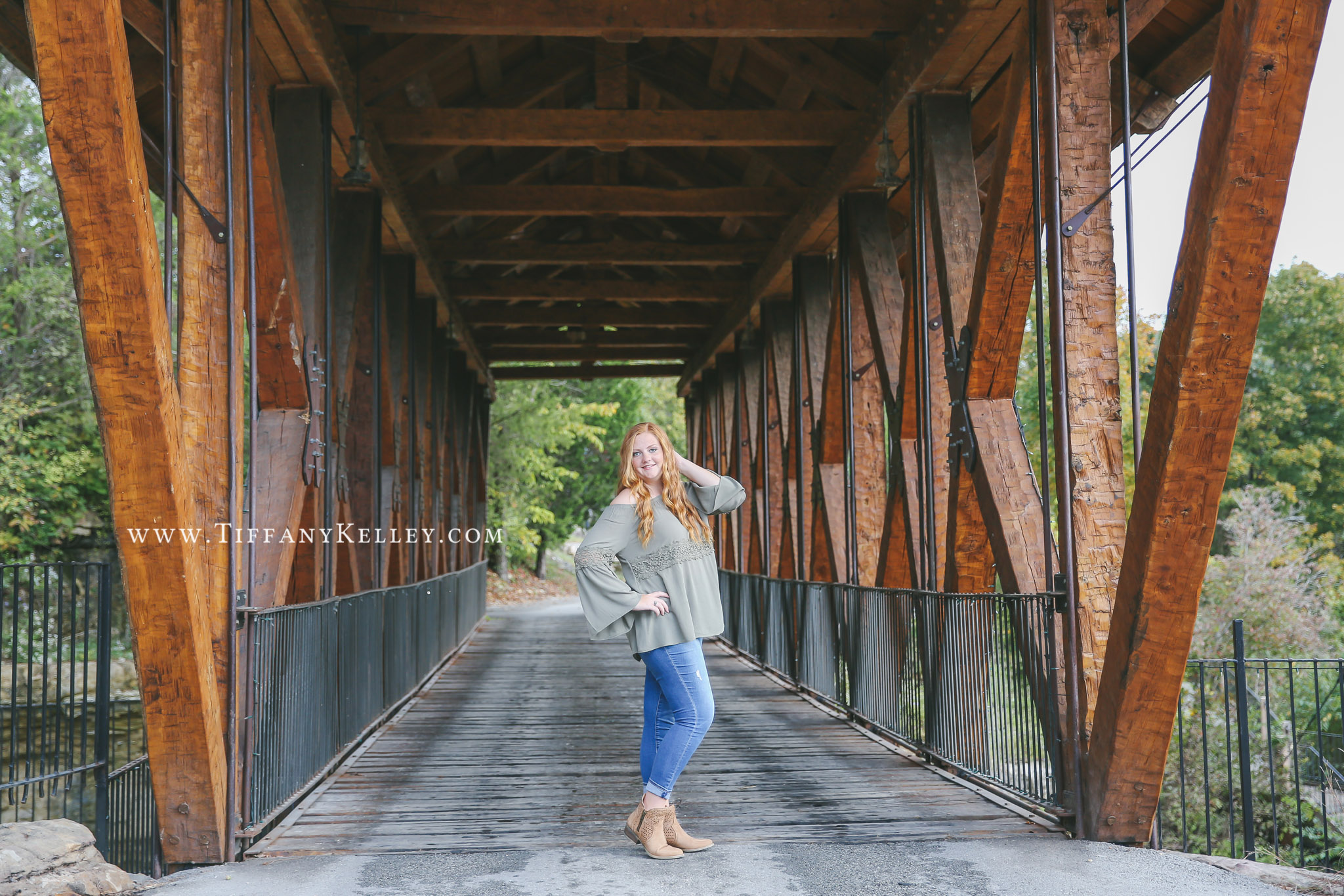 05-branson-mo-senior-photographer-big-cedar-lodge-photographer