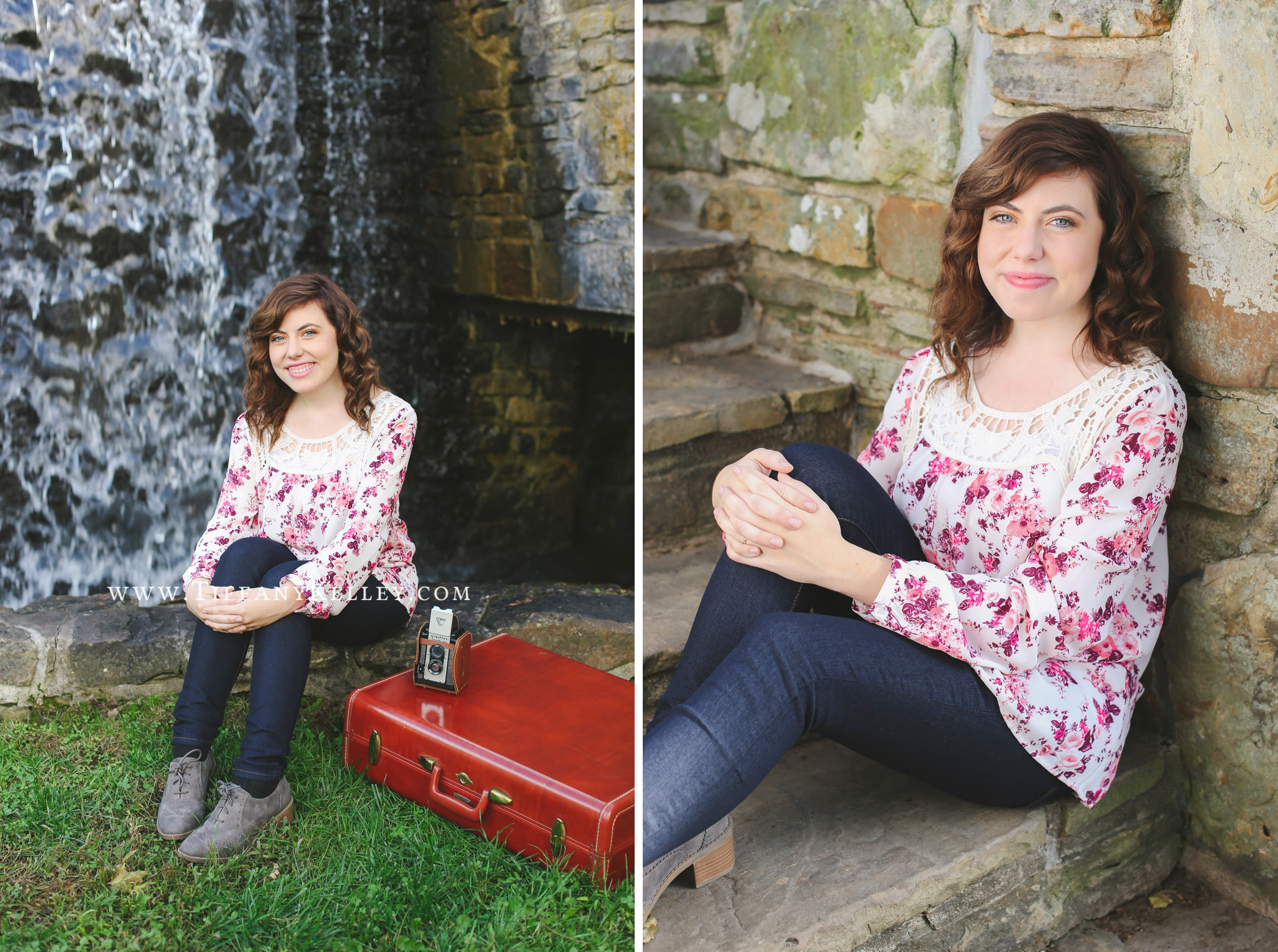 05-branson-mo-senior-photographer-tiffany-kelley-photography