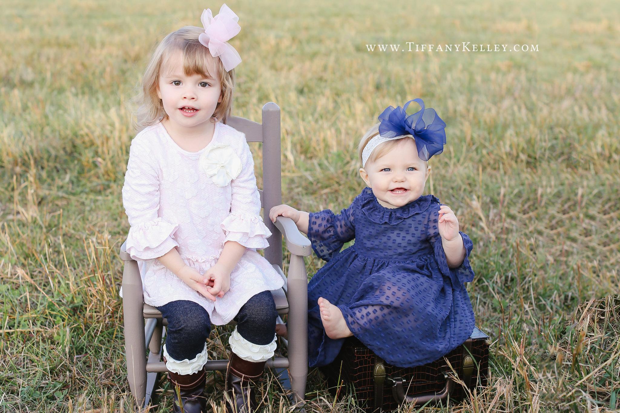 05-springfield-mo-family-photographer-tiffany-kelley-photography