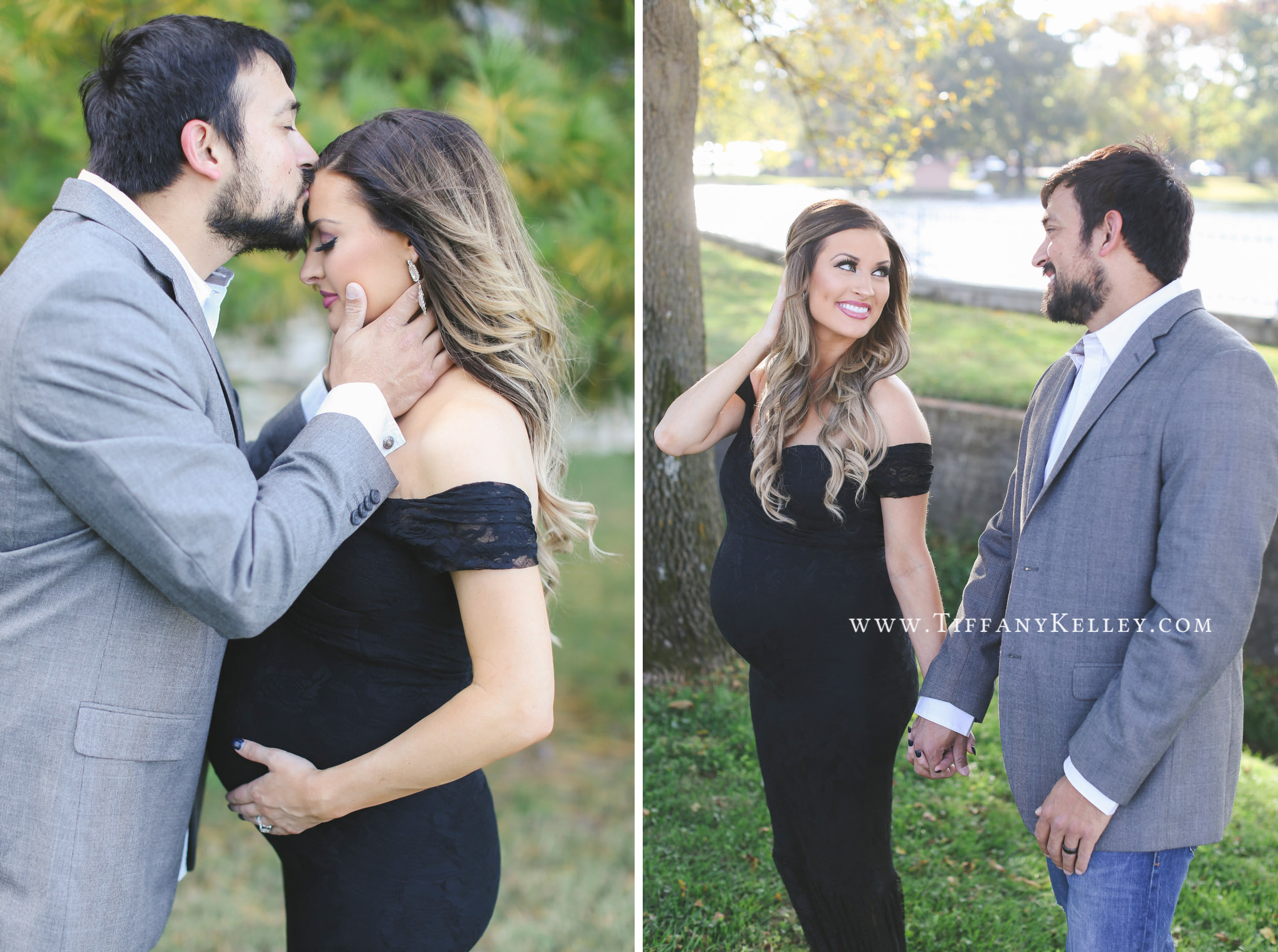 06-branson-mo-maternity-photographer-tiffany-kelley-photography
