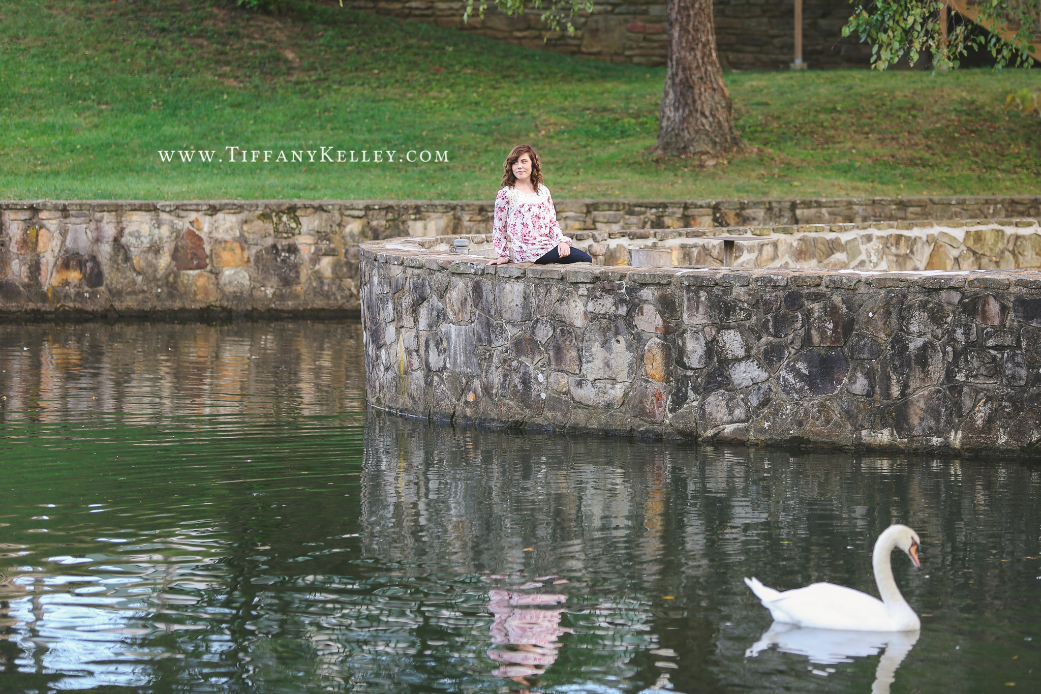 06-branson-mo-senior-photographer-tiffany-kelley-photography
