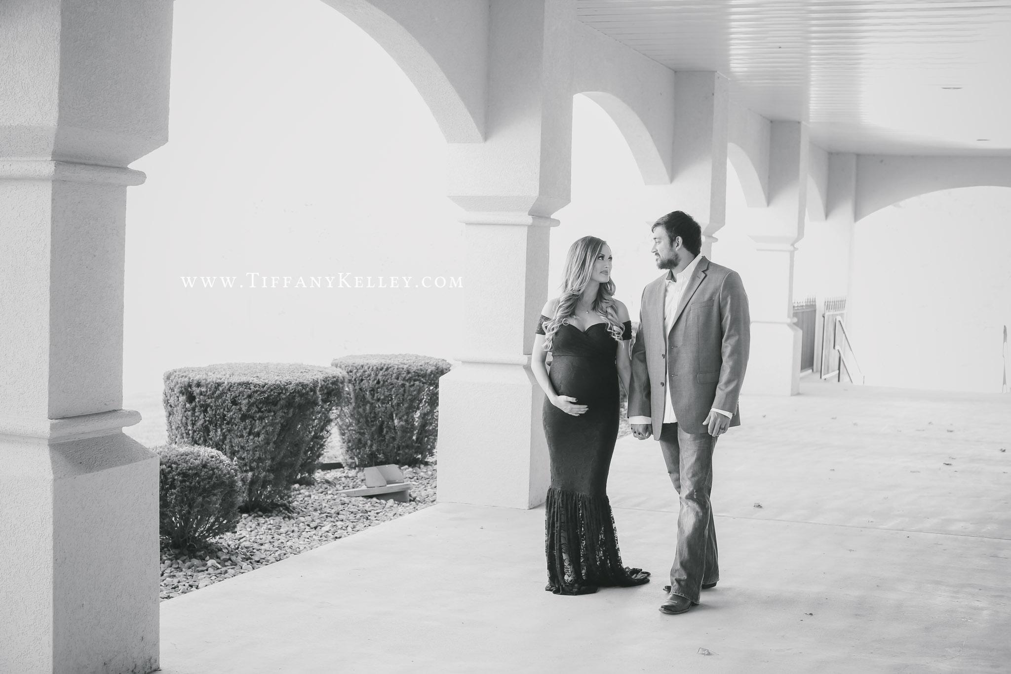 07-branson-mo-maternity-photographer-tiffany-kelley-photography