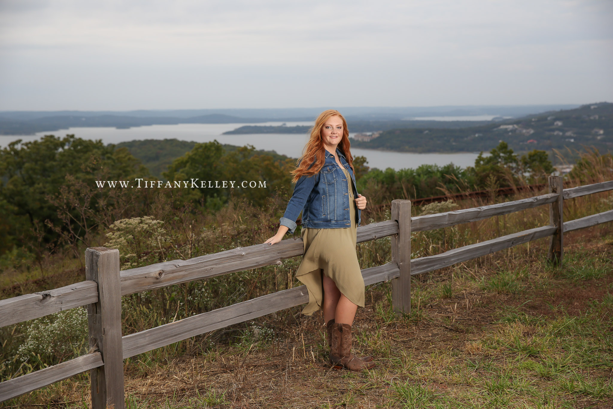 07-branson-mo-senior-photographer-big-cedar-lodge-photographer