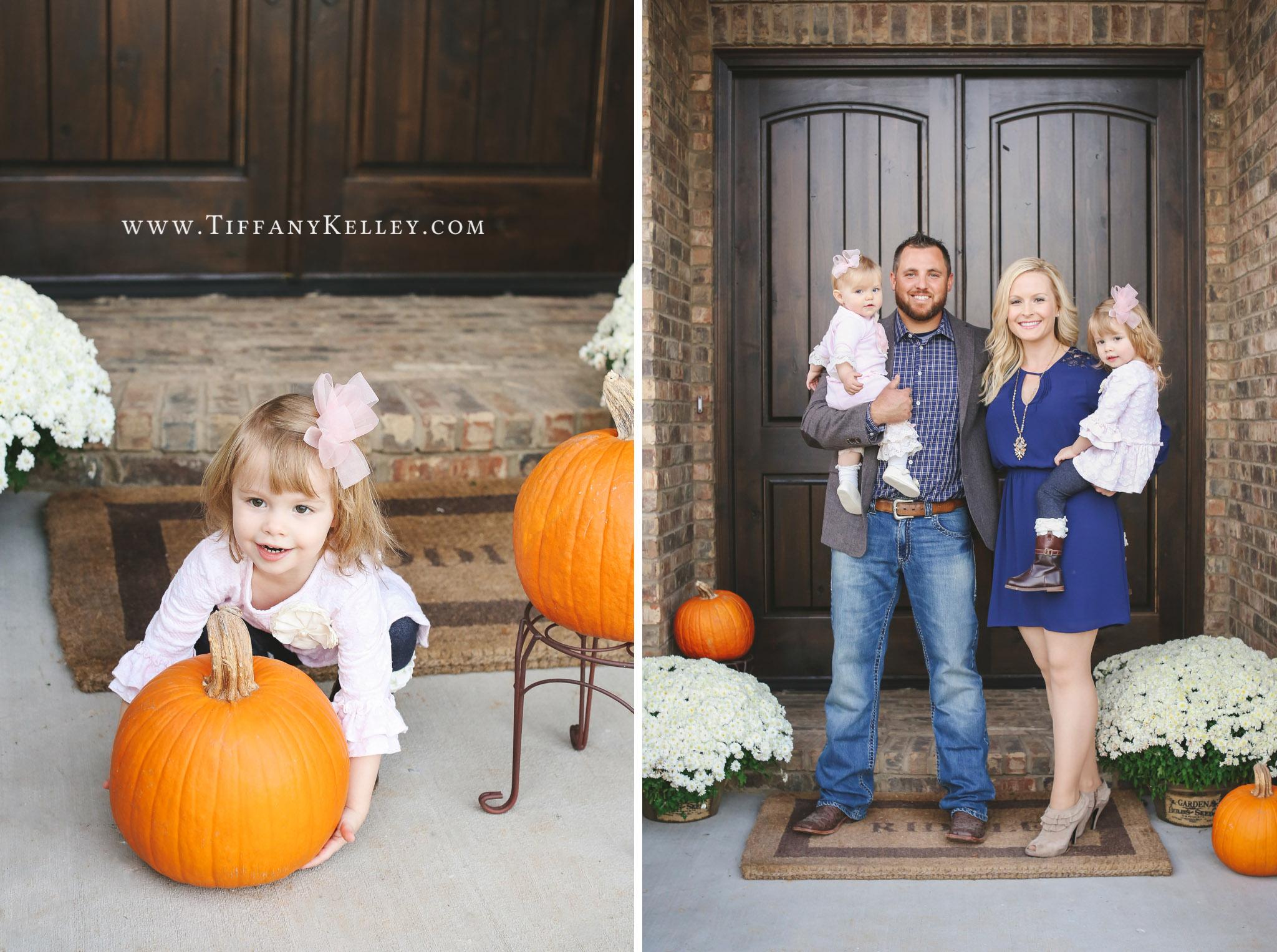 07-springfield-mo-family-photographer-tiffany-kelley-photography