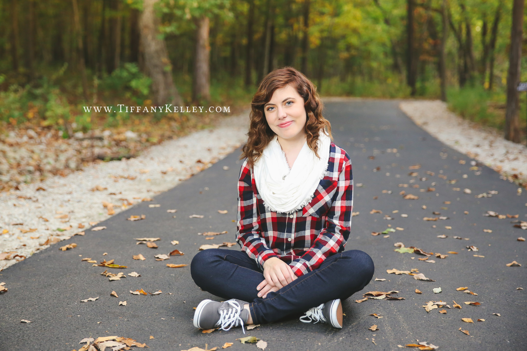10-branson-mo-senior-photographer-tiffany-kelley-photography