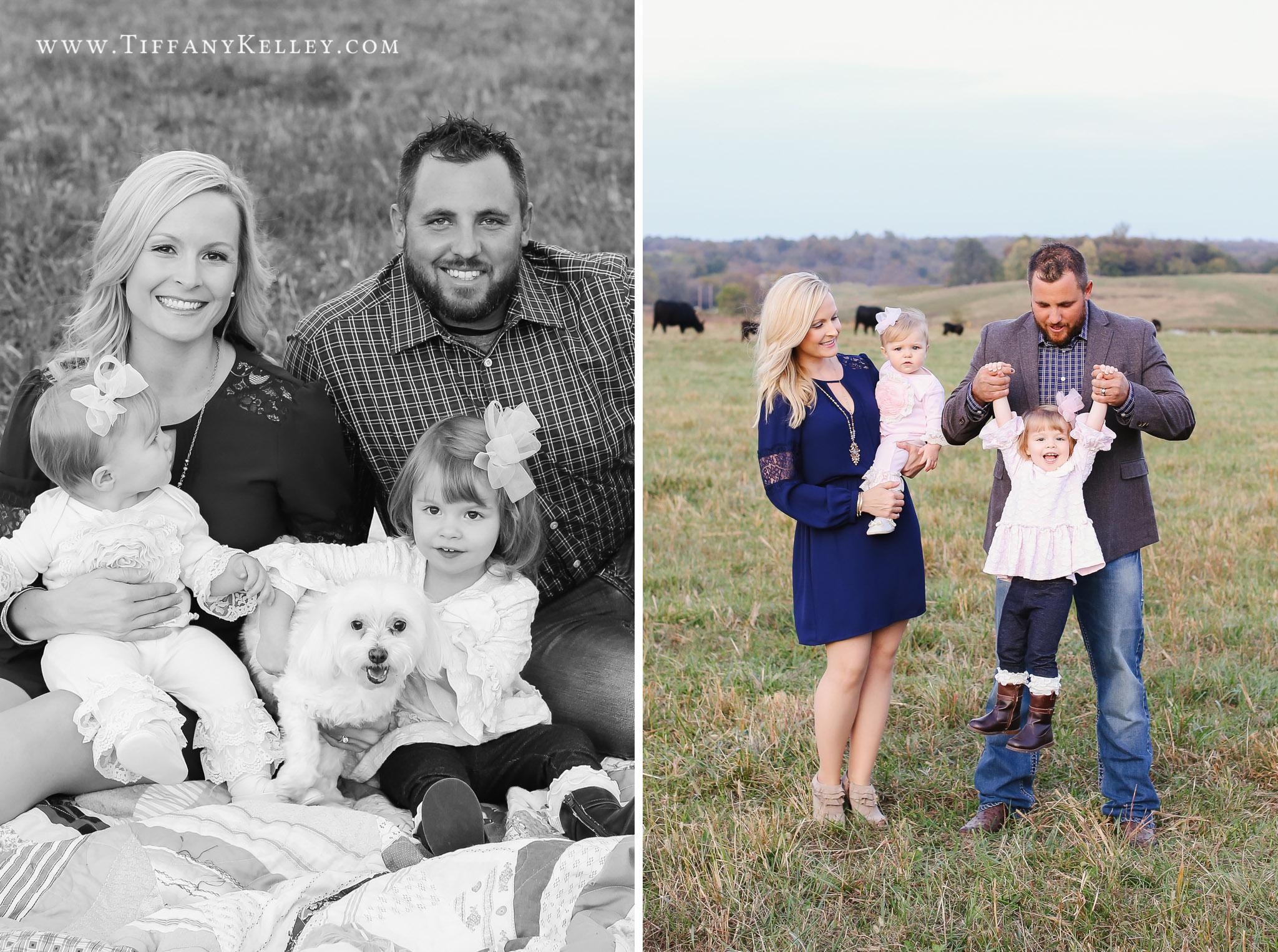 10-springfield-mo-family-photographer-tiffany-kelley-photography