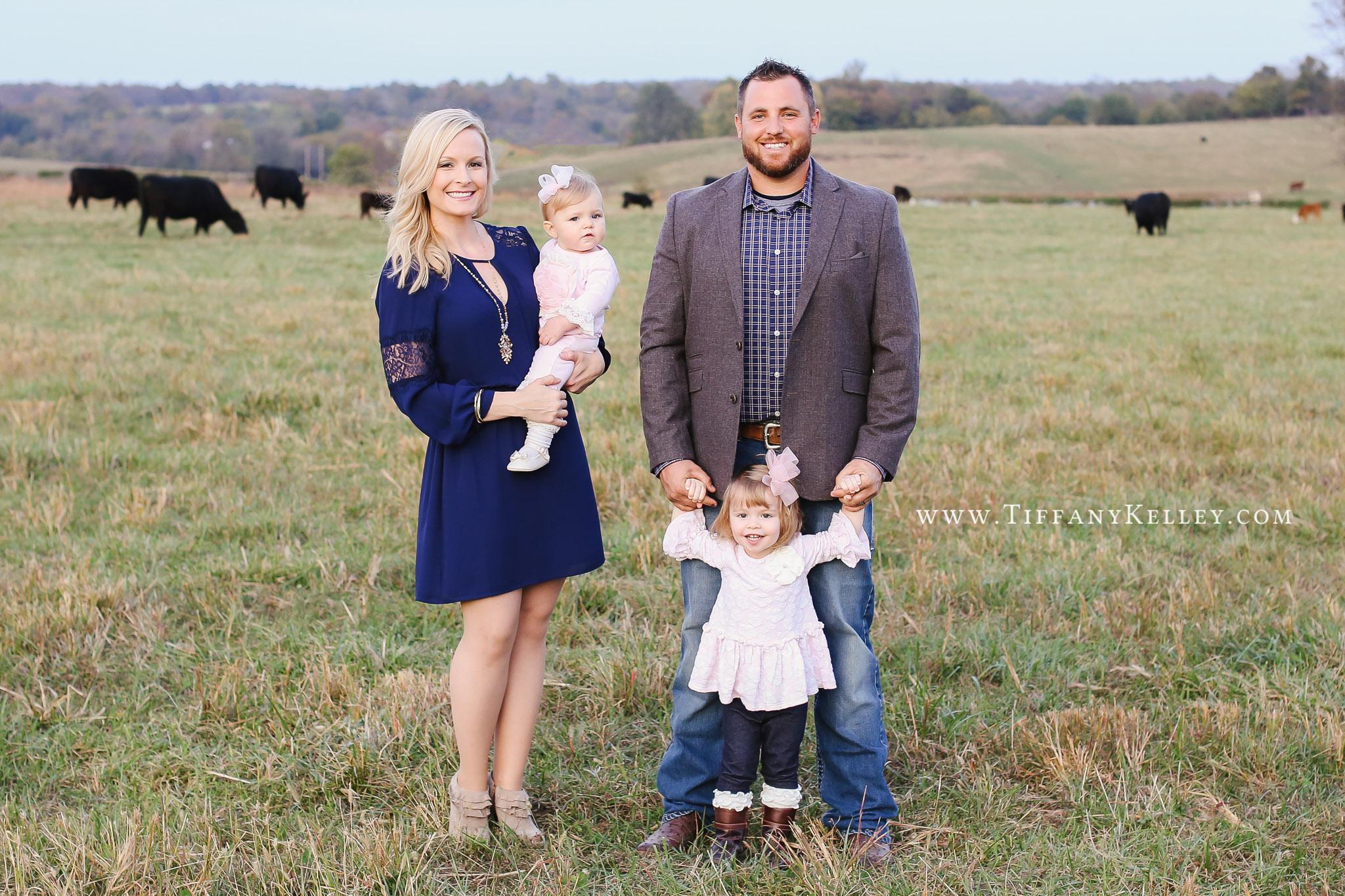 12-springfield-mo-family-photographer-tiffany-kelley-photography