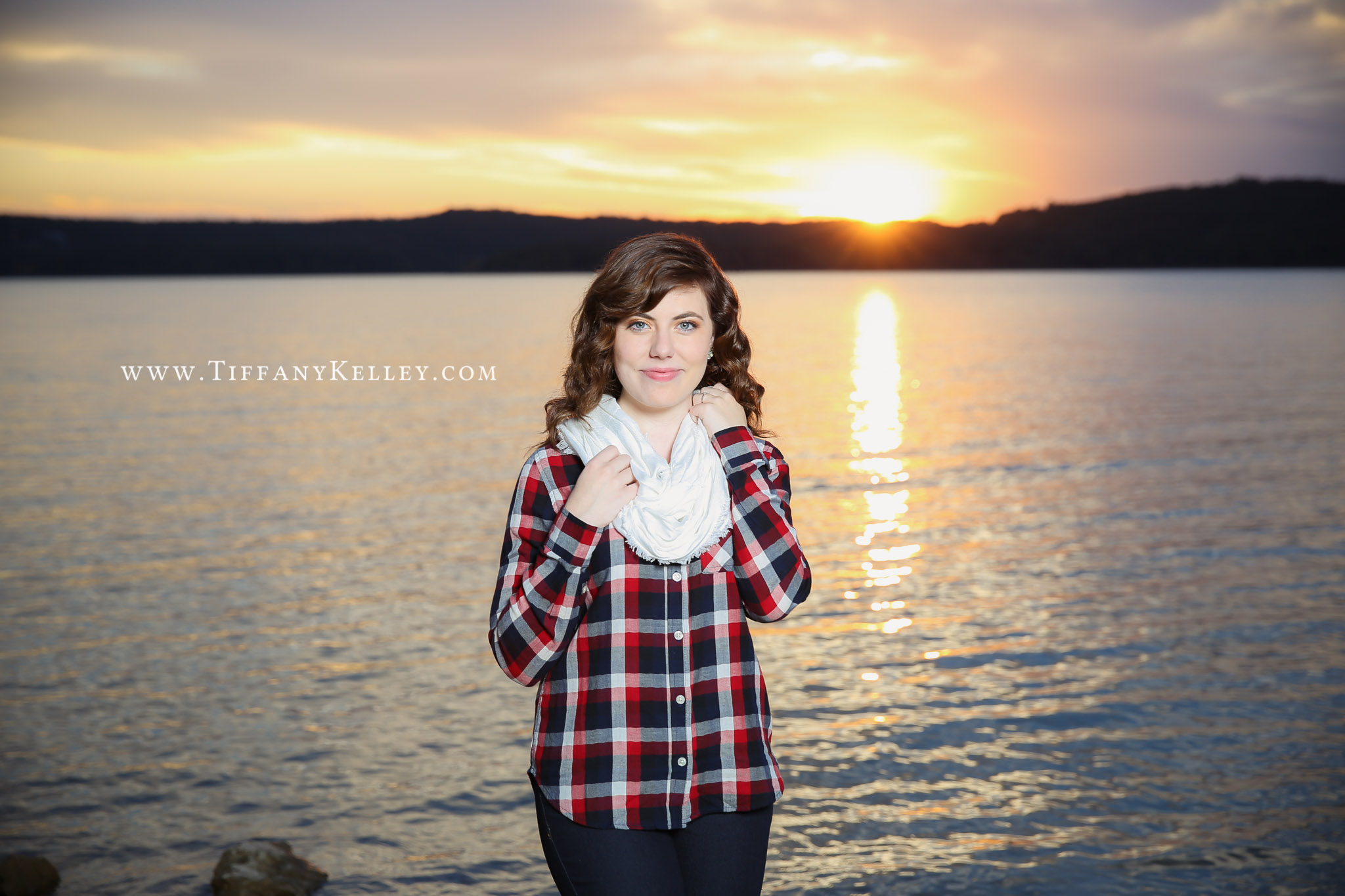 13-branson-mo-senior-photographer-tiffany-kelley-photography